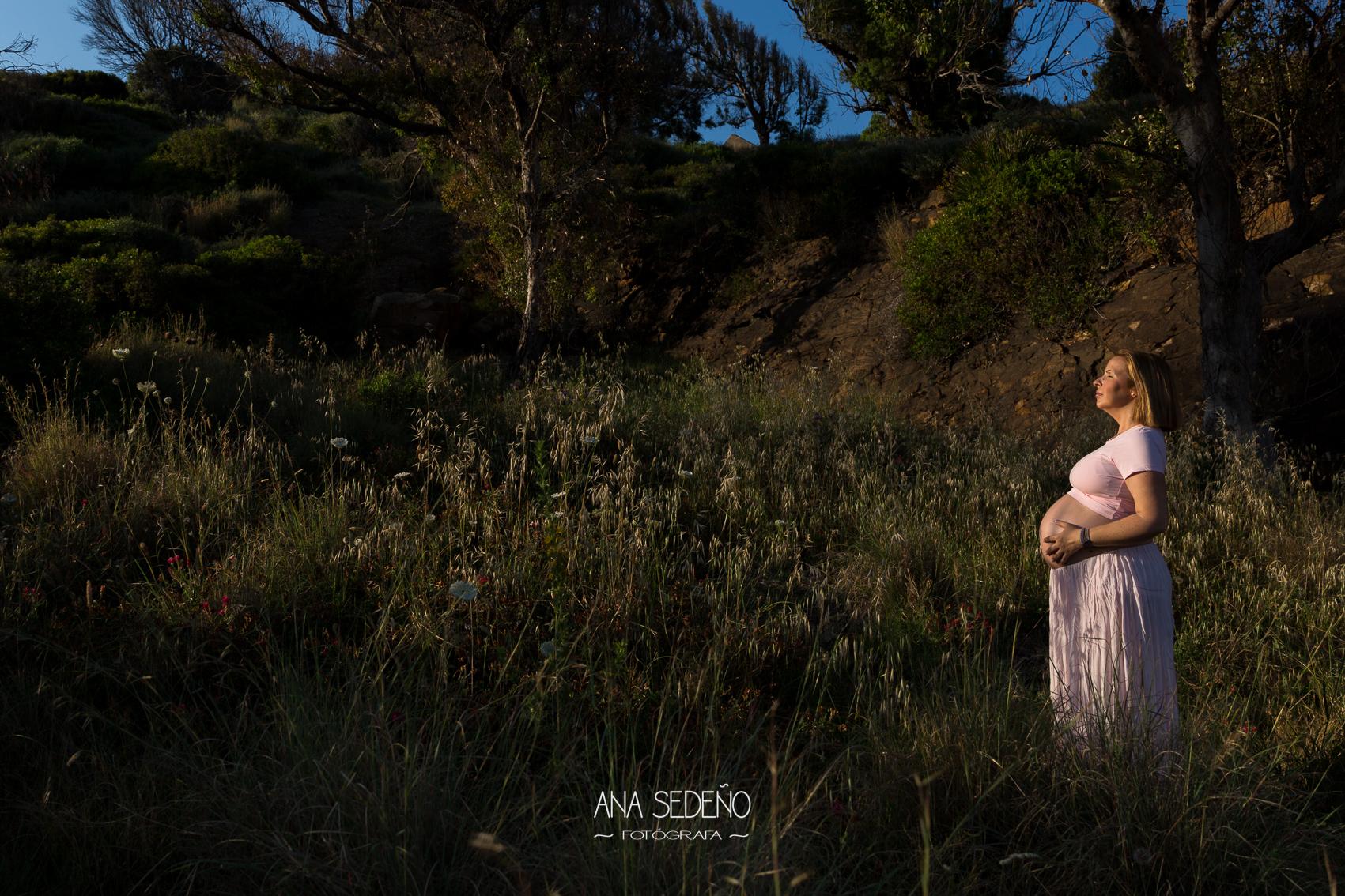Ana Sedeño Fotografa.-MJose-0159