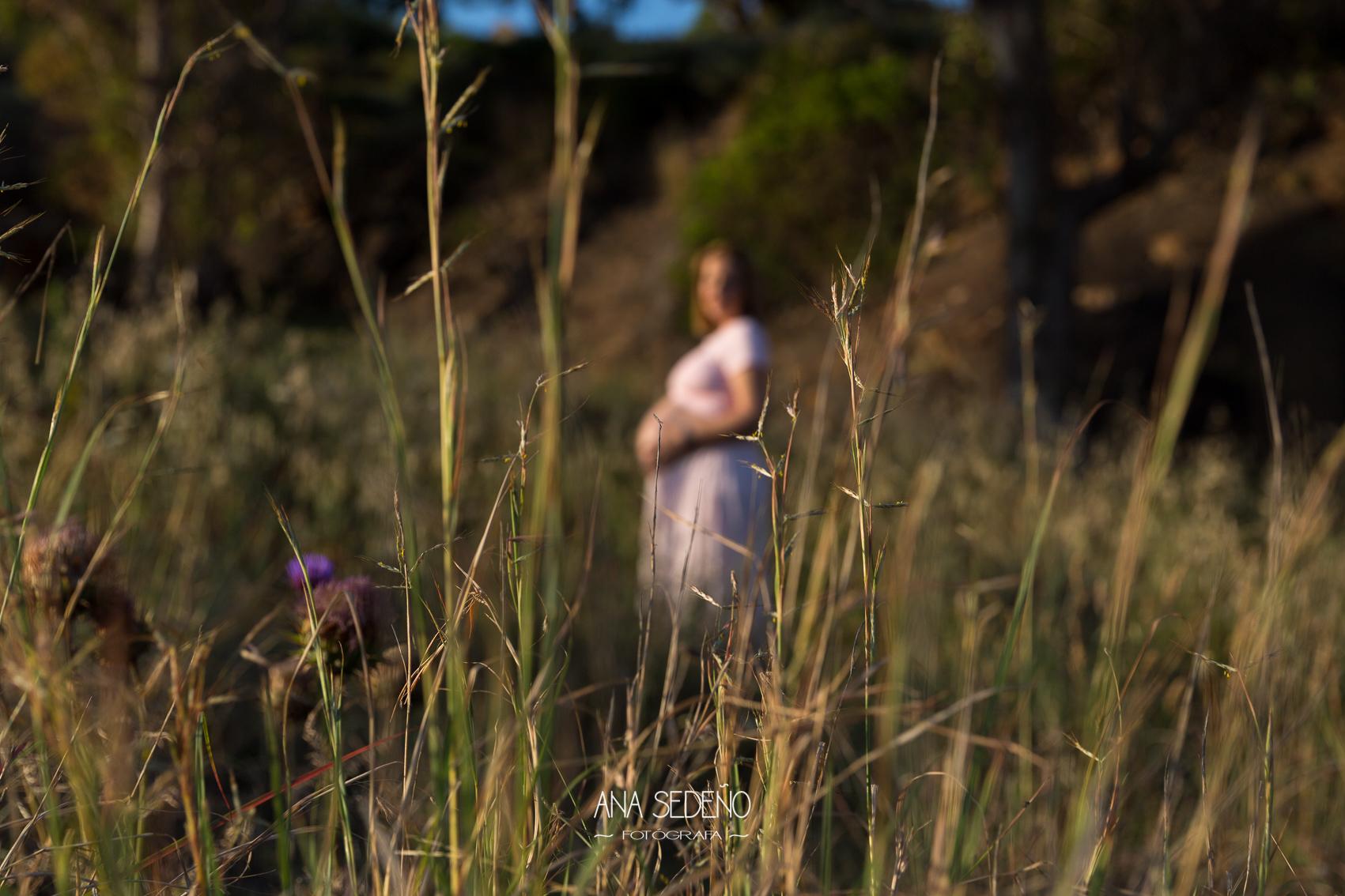 Ana Sedeño Fotografa.-MJose-0170