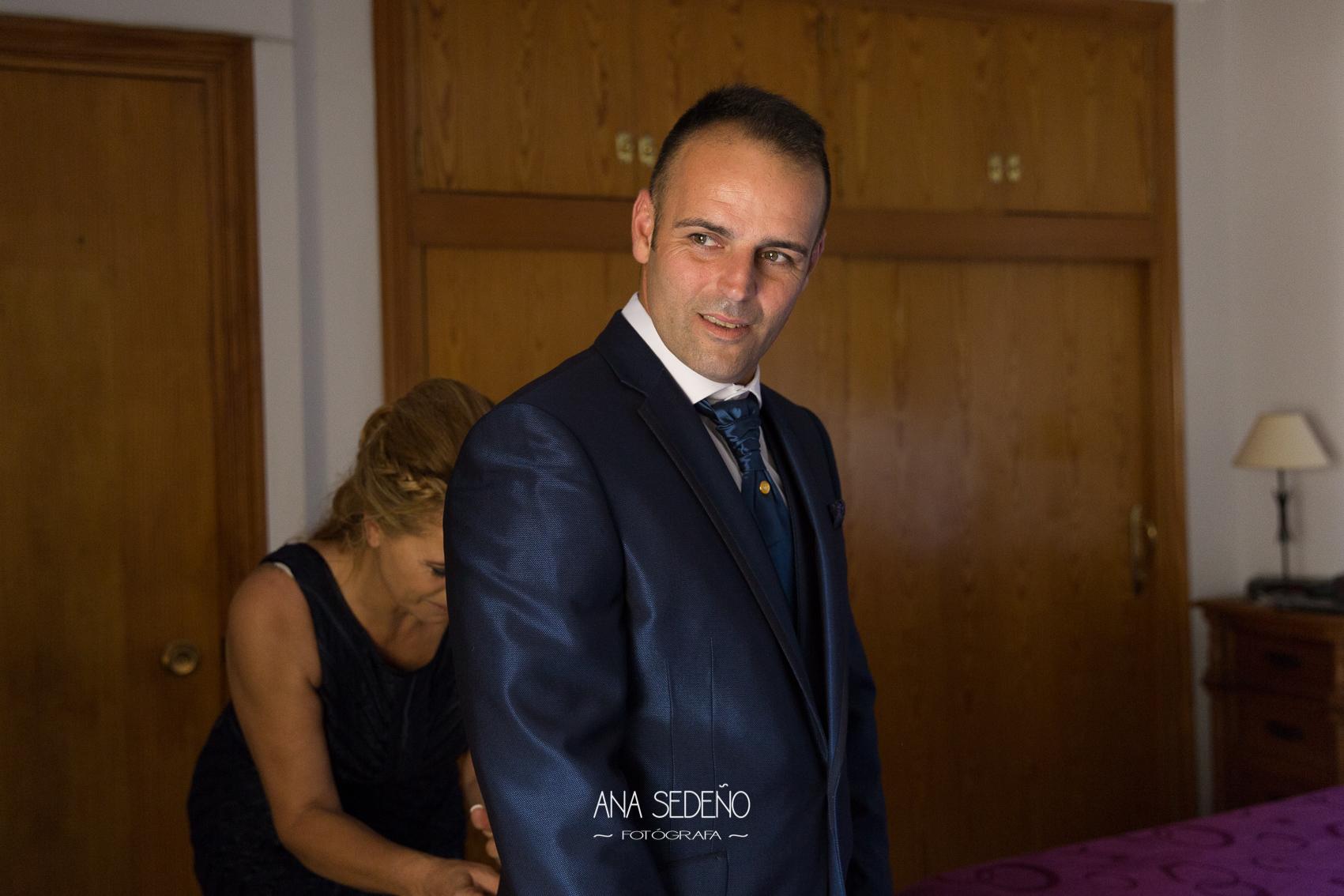 Ana Sedeño Fotografa.-BJ&R-0096