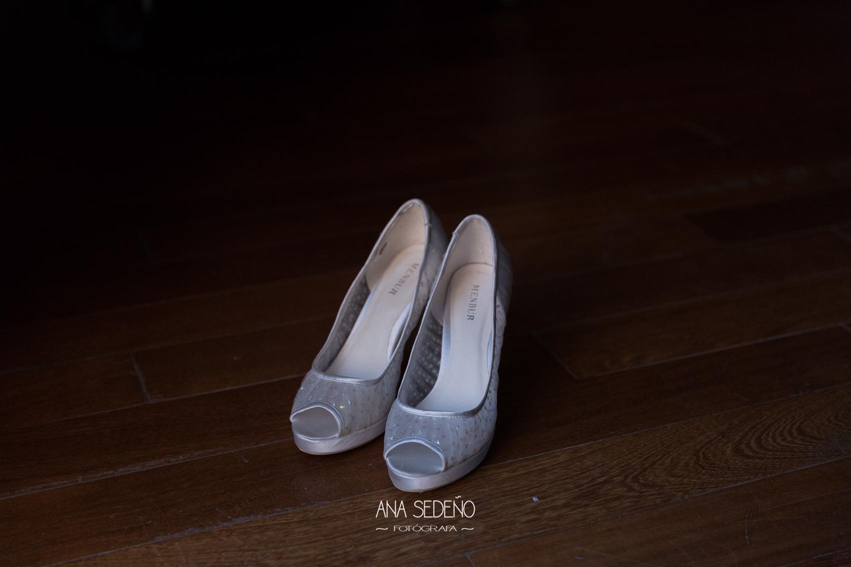 Ana Sedeño Fotografa.-BJ&R-0135