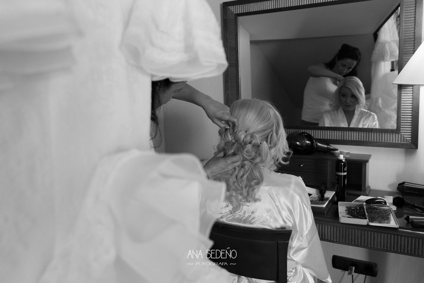 Ana Sedeño Fotografa.-BJ&R-0148