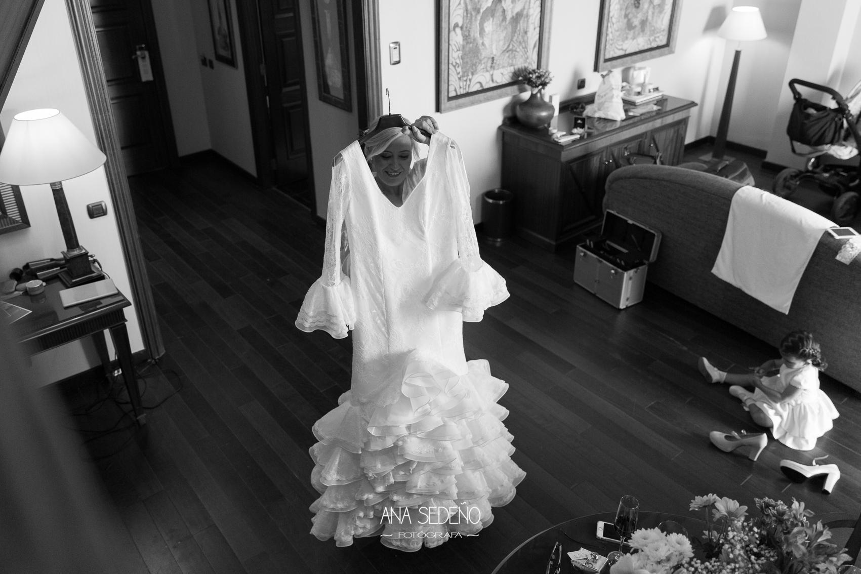 Ana Sedeño Fotografa.-BJ&R-0198