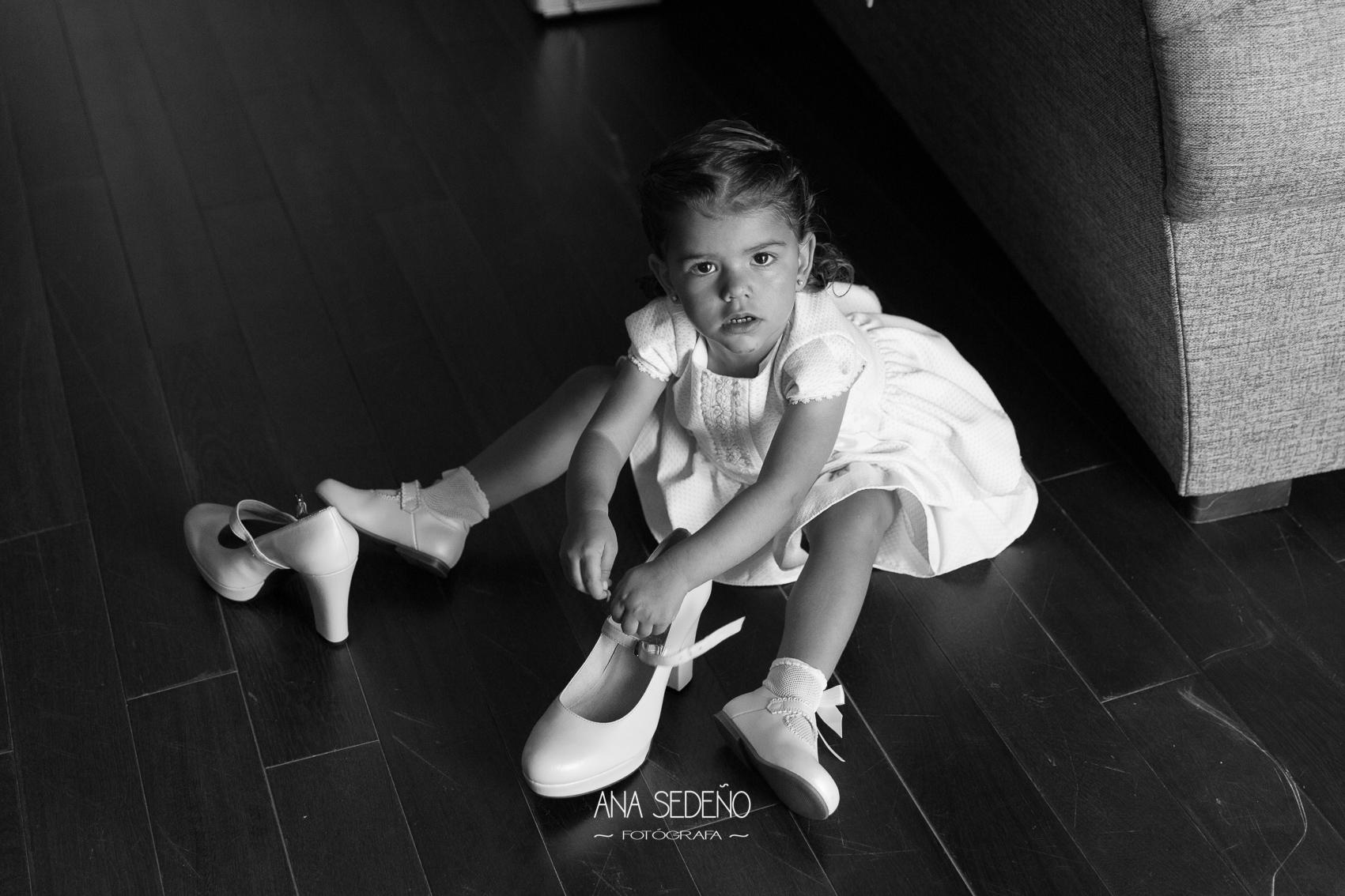Ana Sedeño Fotografa.-BJ&R-0199