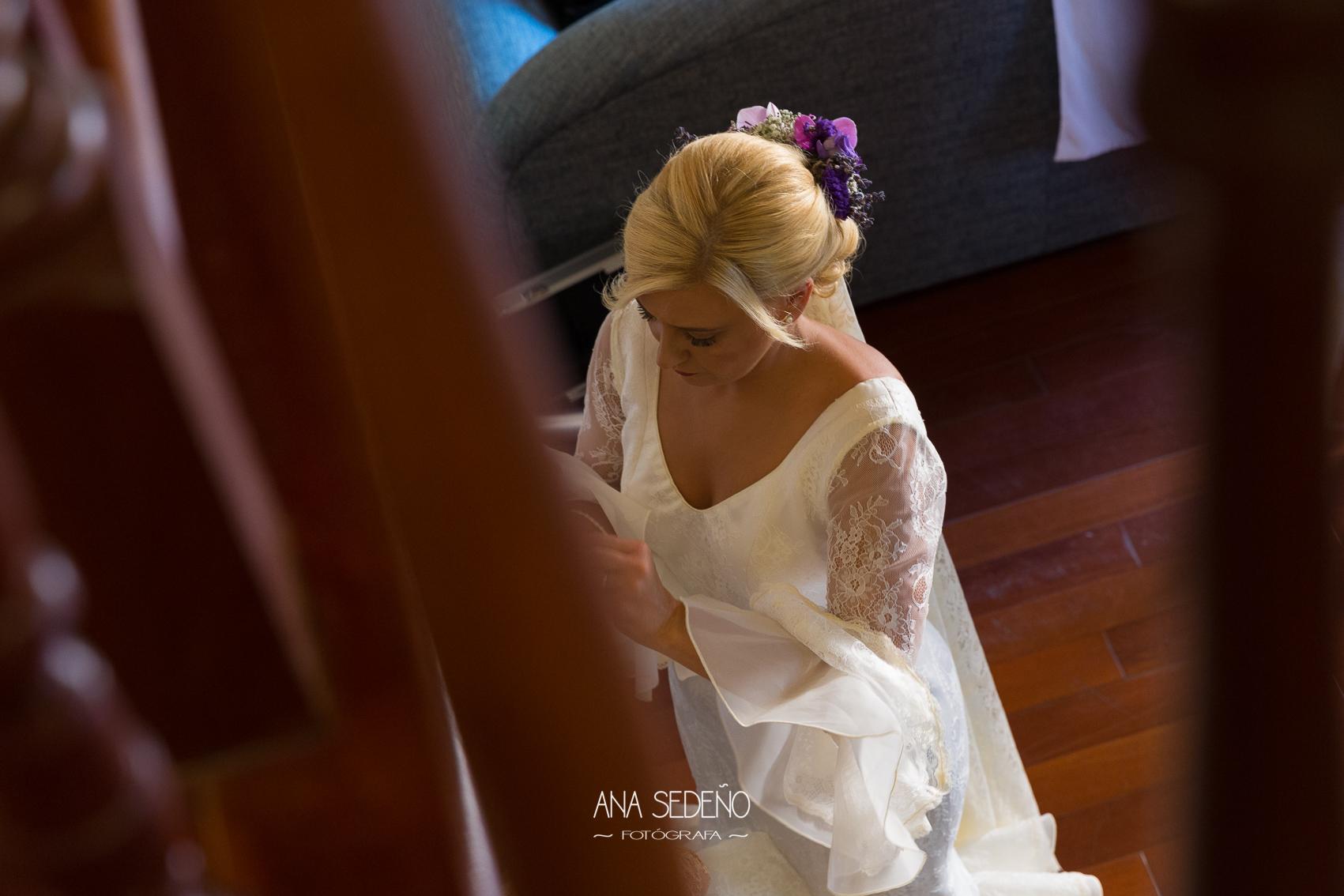 Ana Sedeño Fotografa.-BJ&R-0310