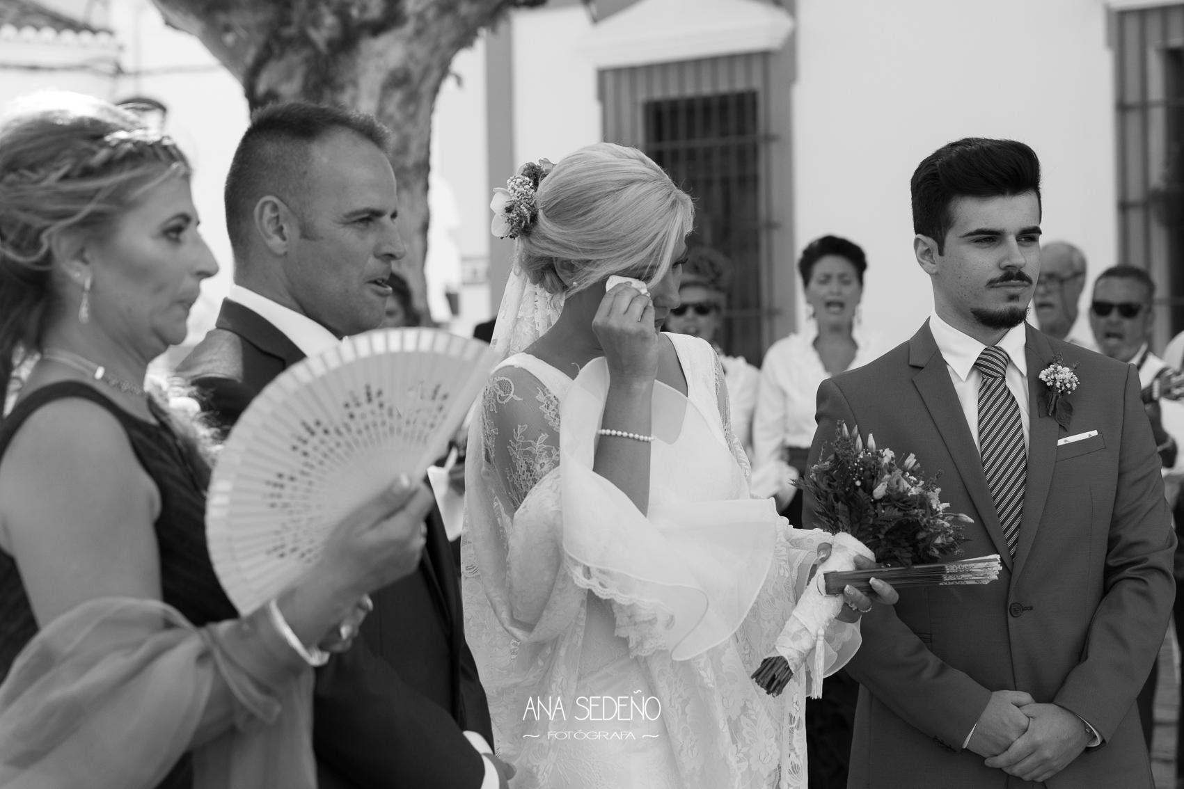 Ana Sedeño Fotografa.-BJ&R-0381