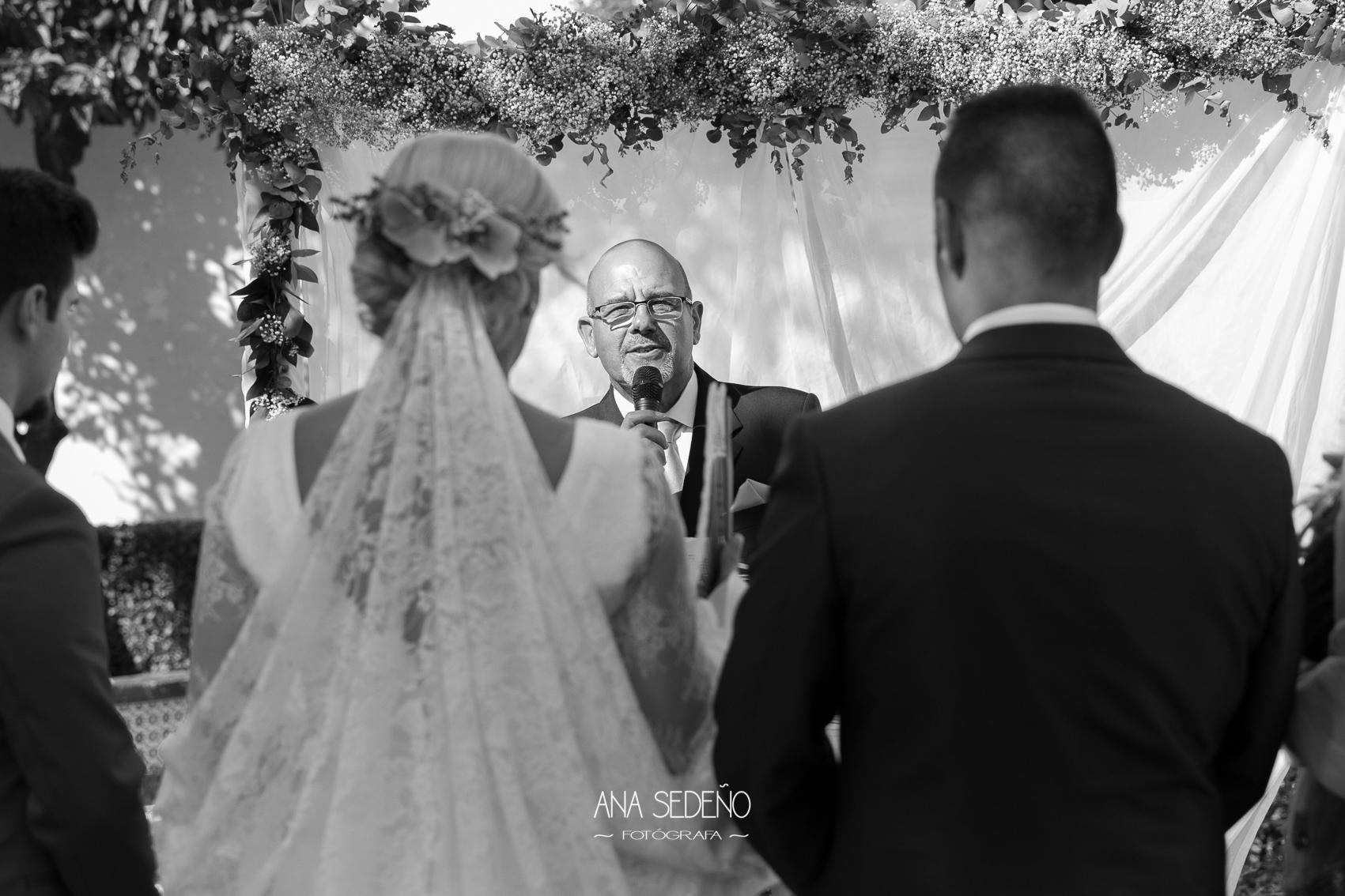 Ana Sedeño Fotografa.-BJ&R-0390
