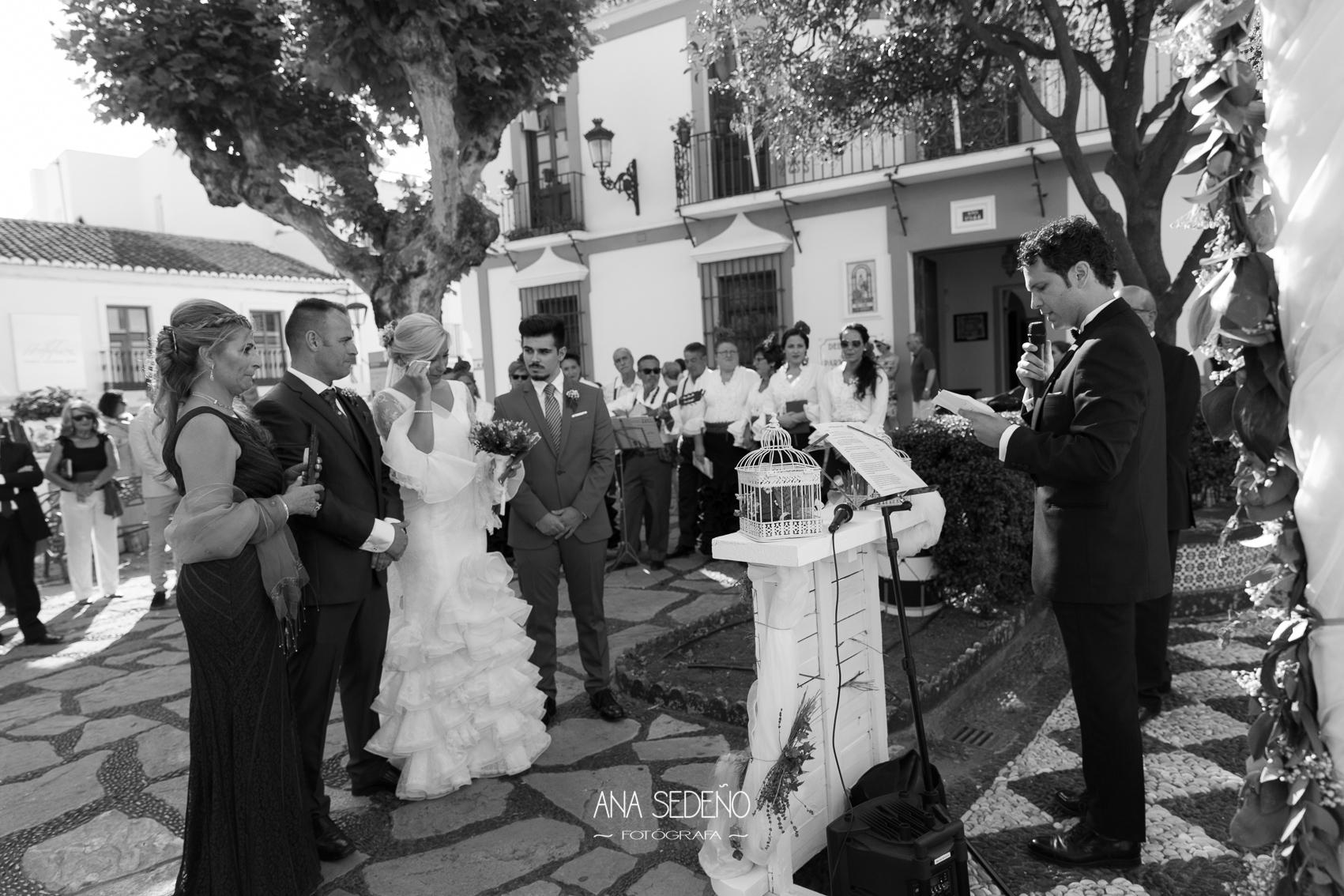 Ana Sedeño Fotografa.-BJ&R-0480