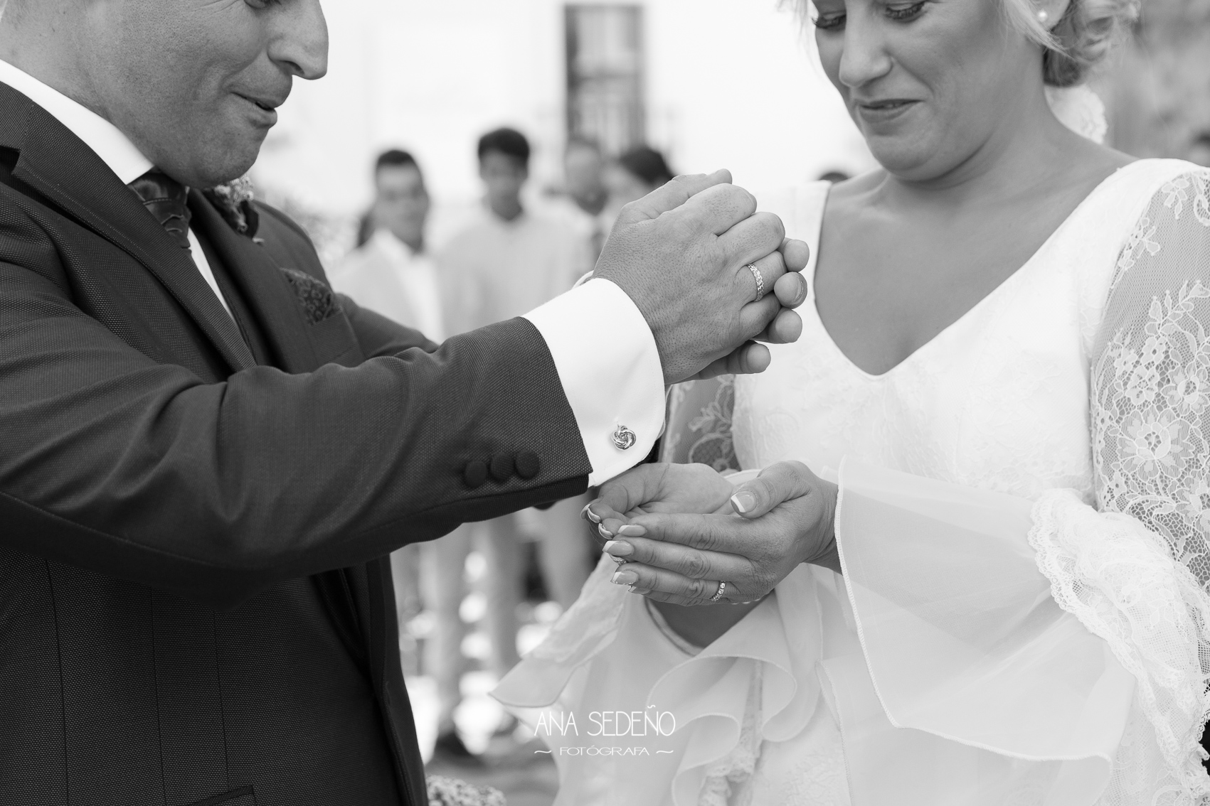 Ana Sedeño Fotografa.-BJ&R-0663