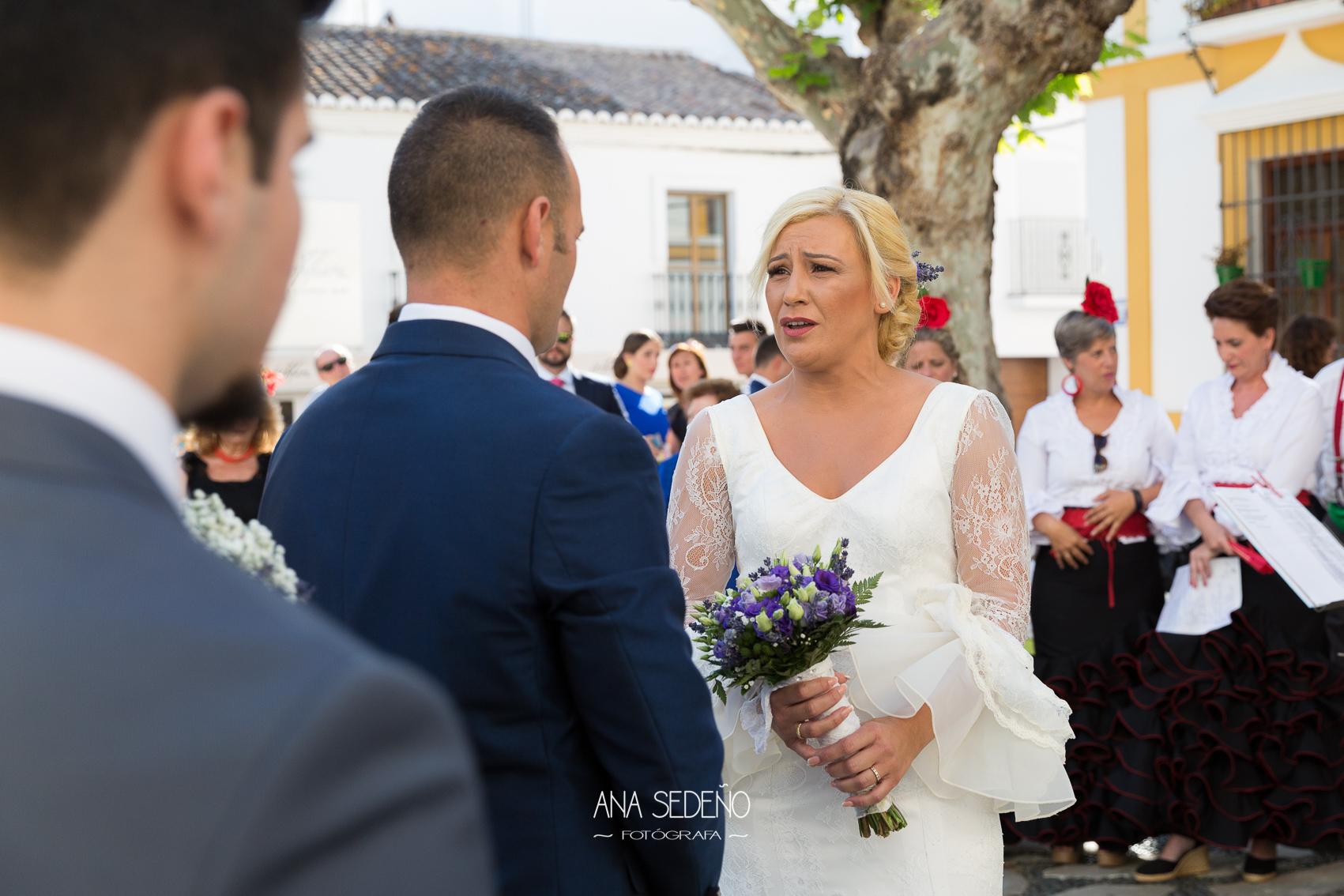 Ana Sedeño Fotografa.-BJ&R-0688