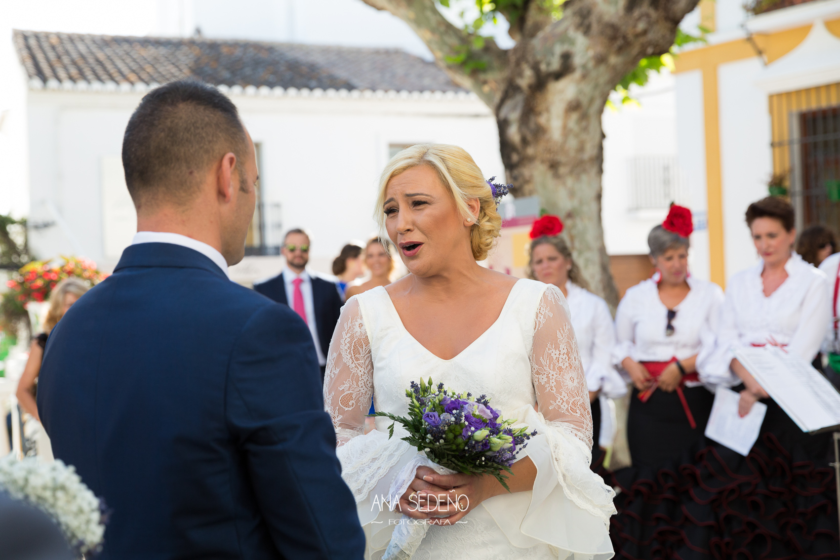Ana Sedeño Fotografa.-BJ&R-0690