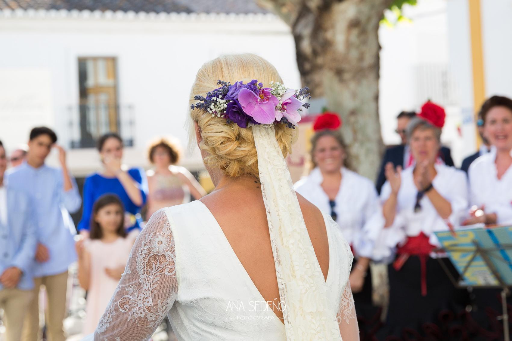 Ana Sedeño Fotografa.-BJ&R-0708