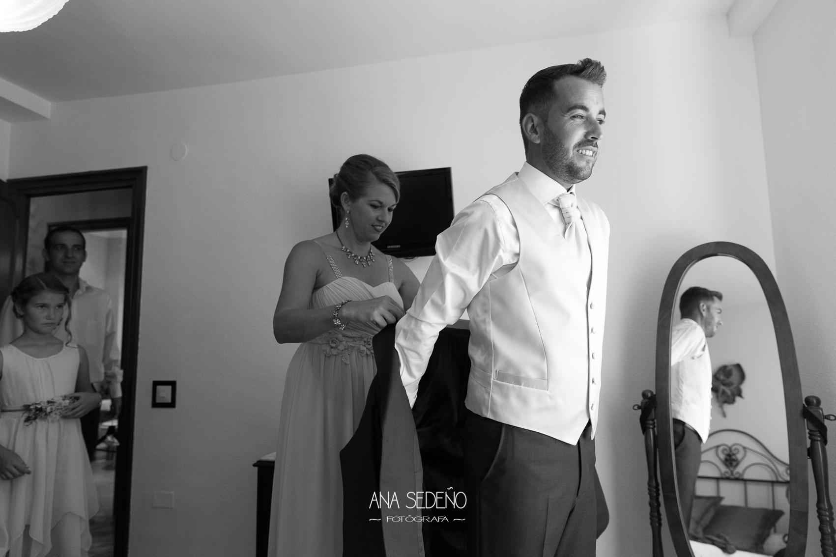 Ana Sedeño Fotografa.-Boda A&V0137