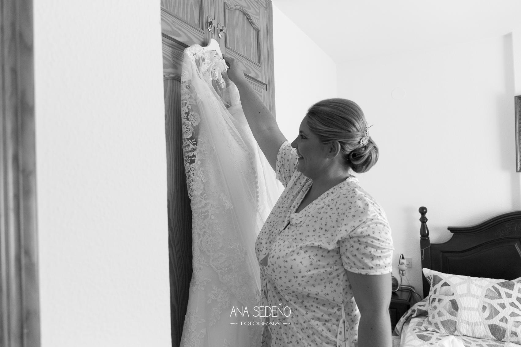 Ana Sedeño Fotografa.-Boda A&V0257