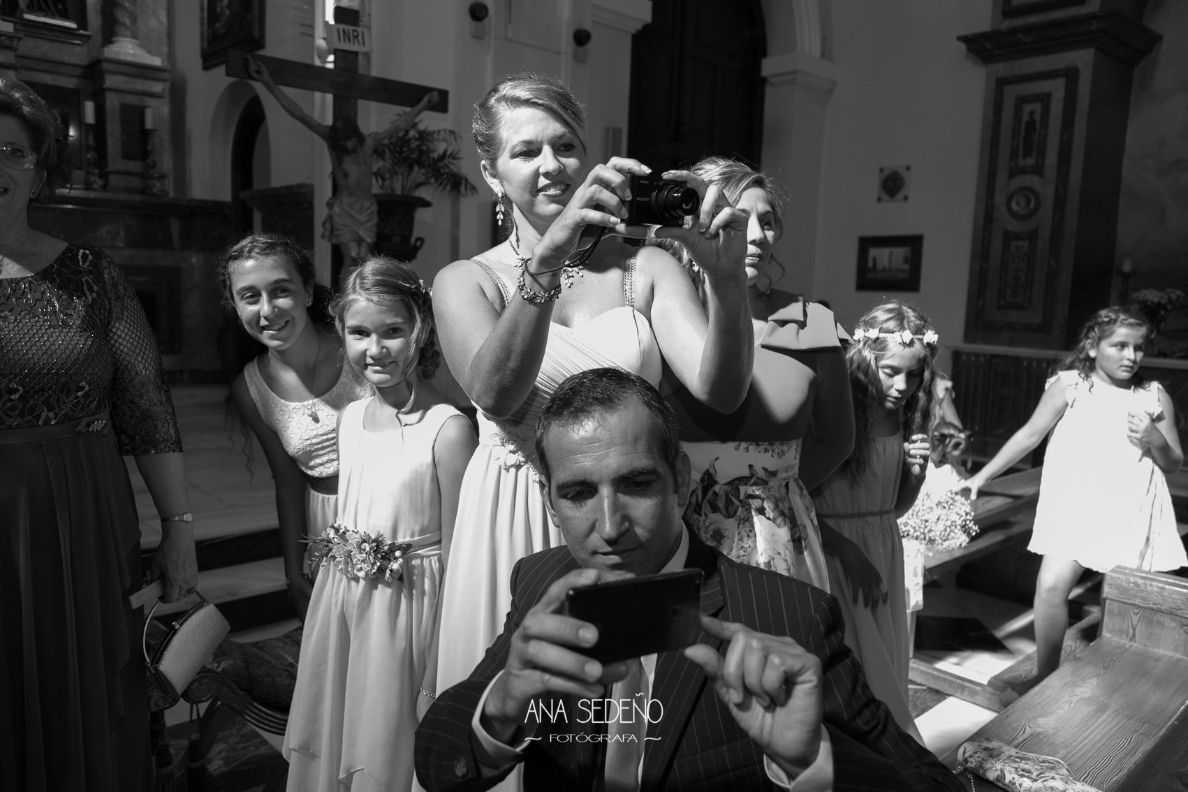Ana Sedeño Fotografa.-Boda A&V0569