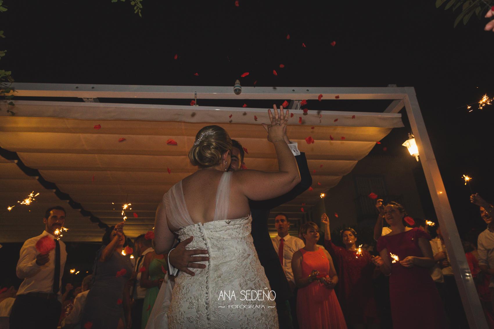Ana Sedeño Fotografa.-Boda A&V2163