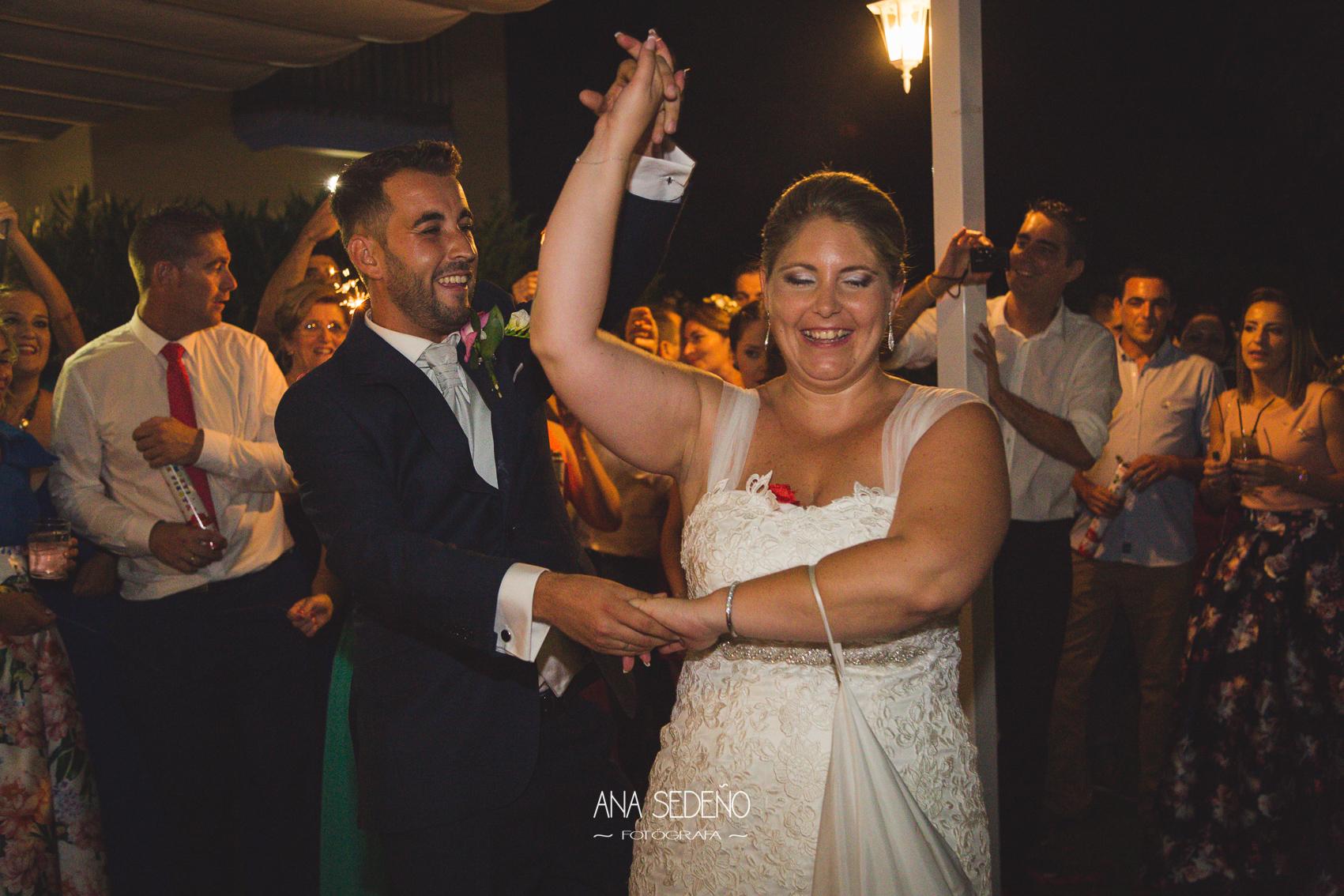 Ana Sedeño Fotografa.-Boda A&V2178