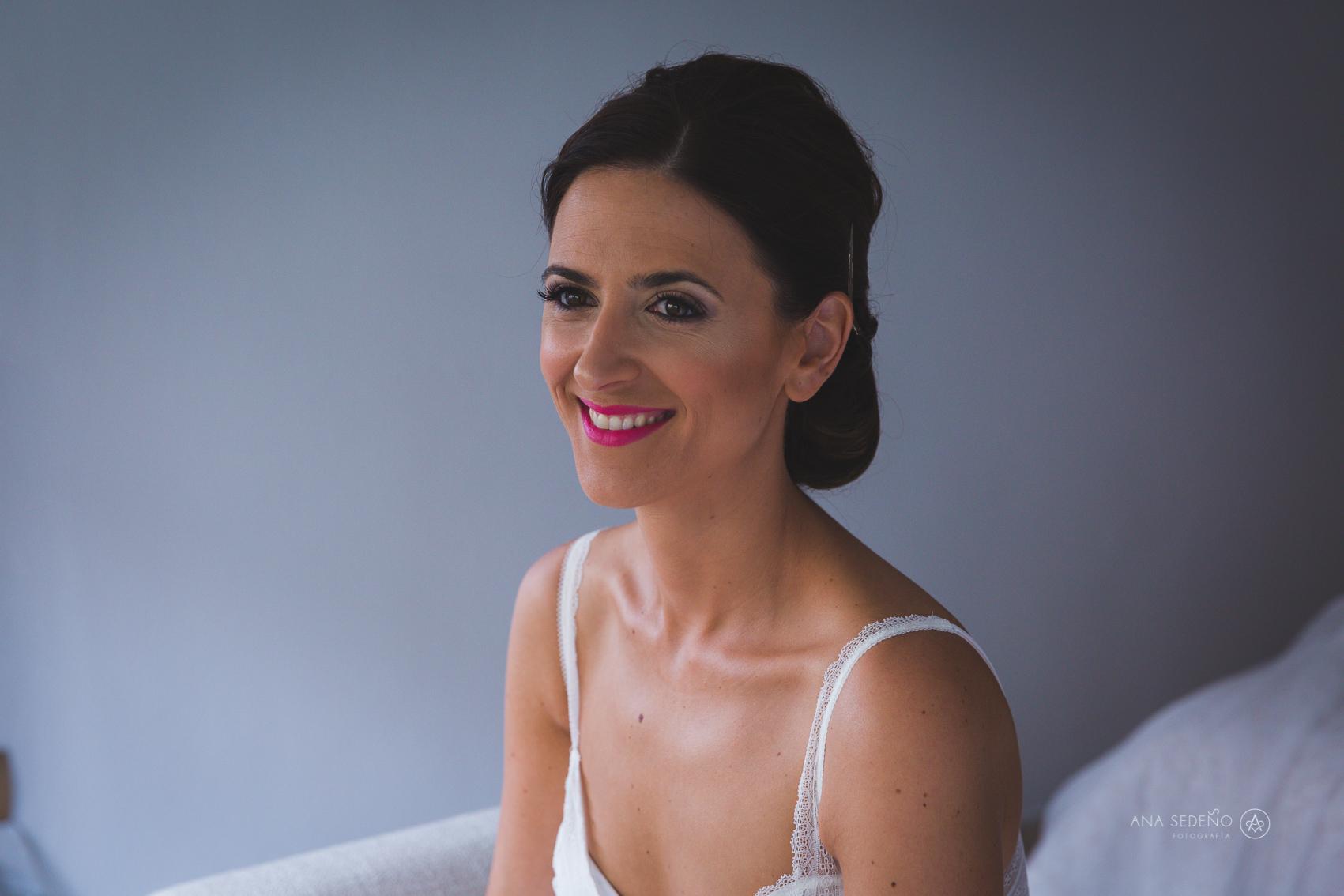 Ana Sedeño Fotografa.-010