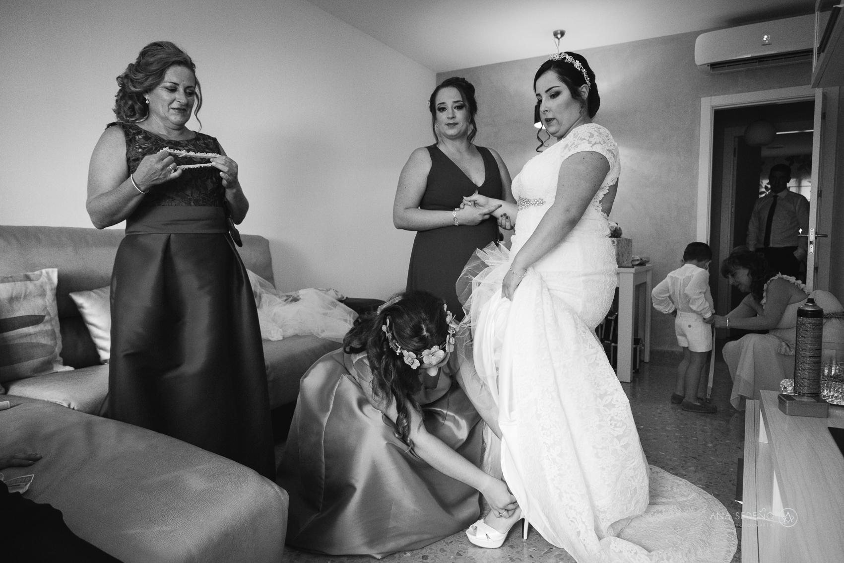 Ana Sedeño Fotografa.-019