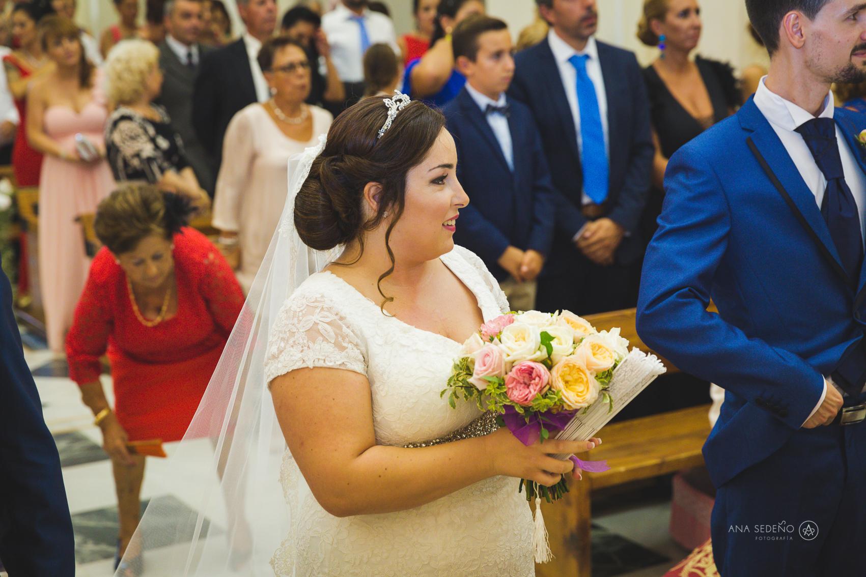 Ana Sedeño Fotografa.-041