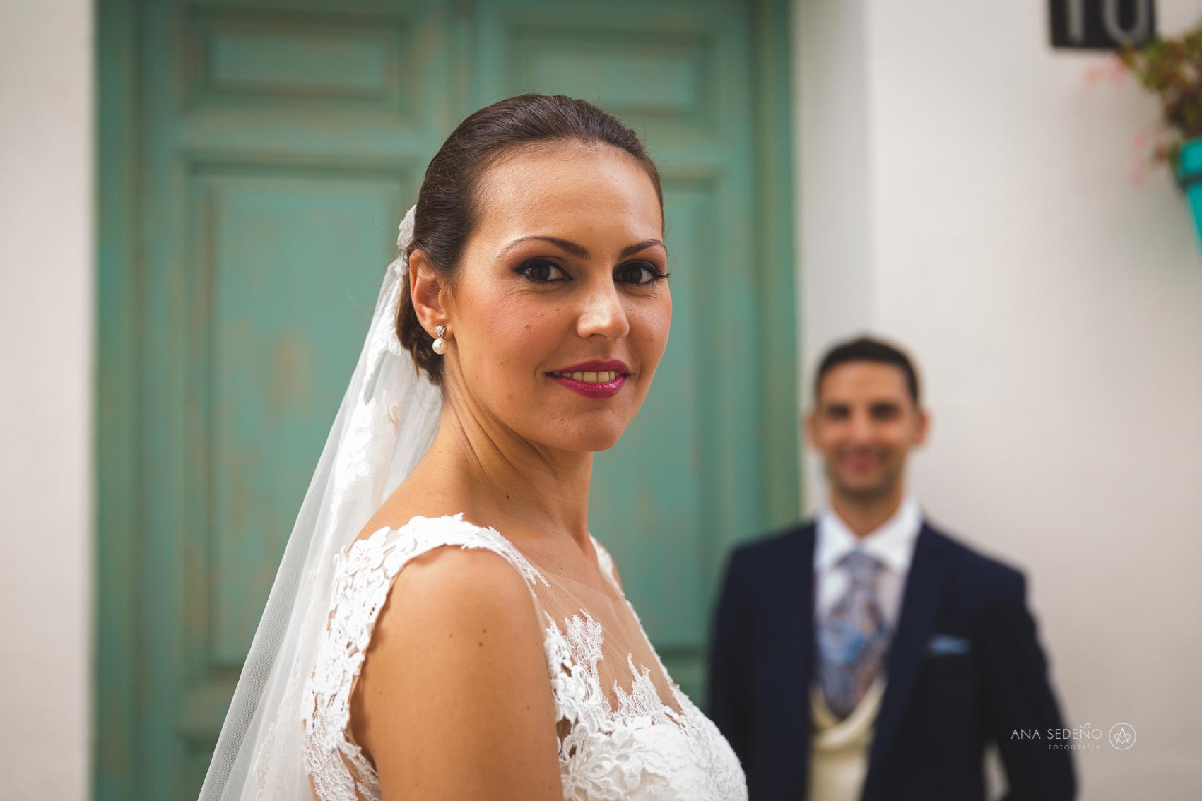 Ana Sedeño Fotografa.-069