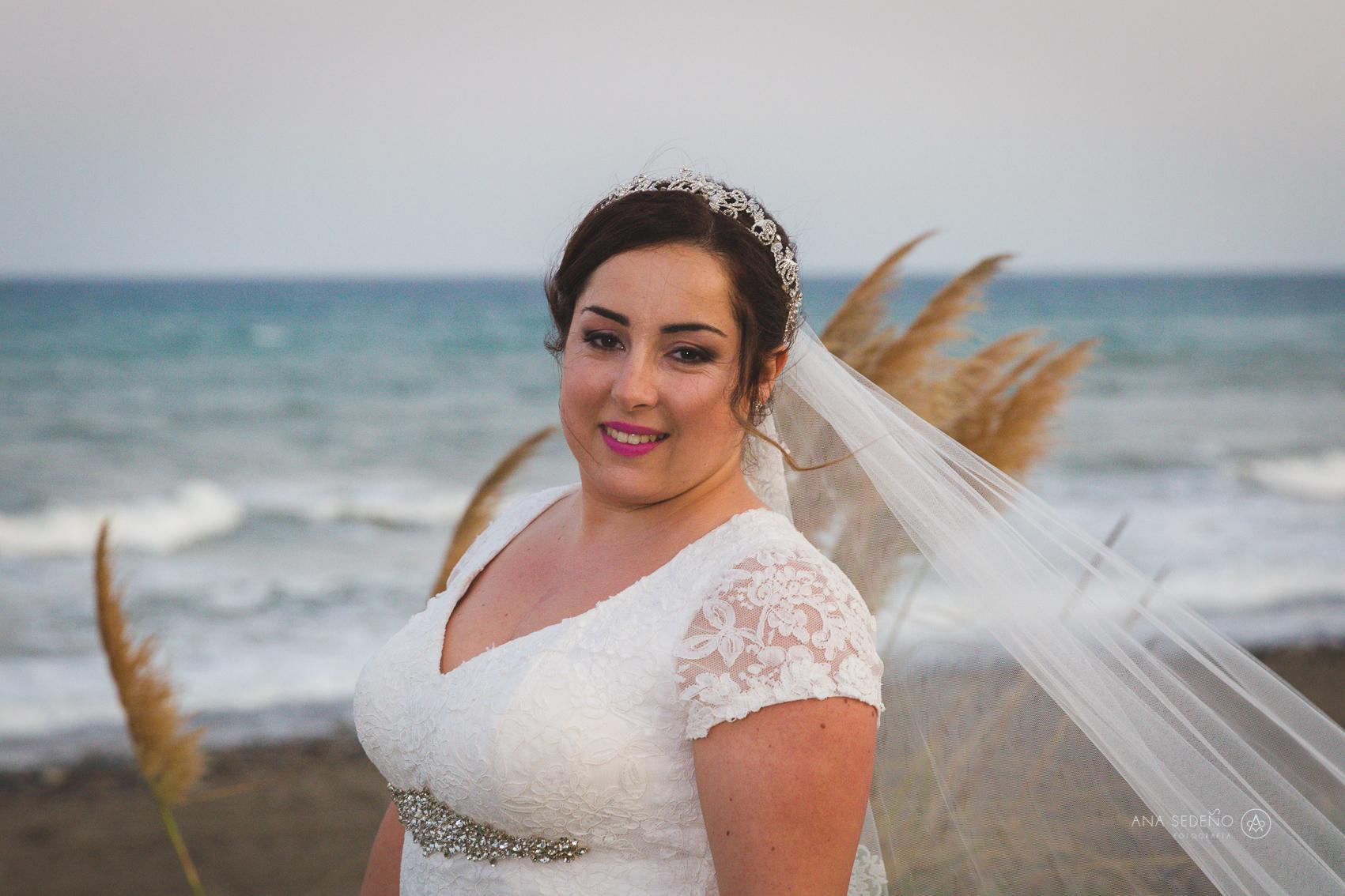 Ana Sedeño Fotografa.-074