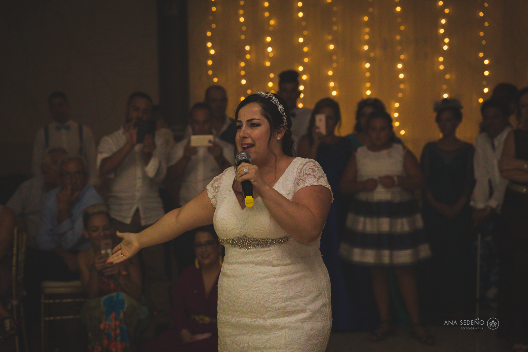 Ana Sedeño Fotografa.-105