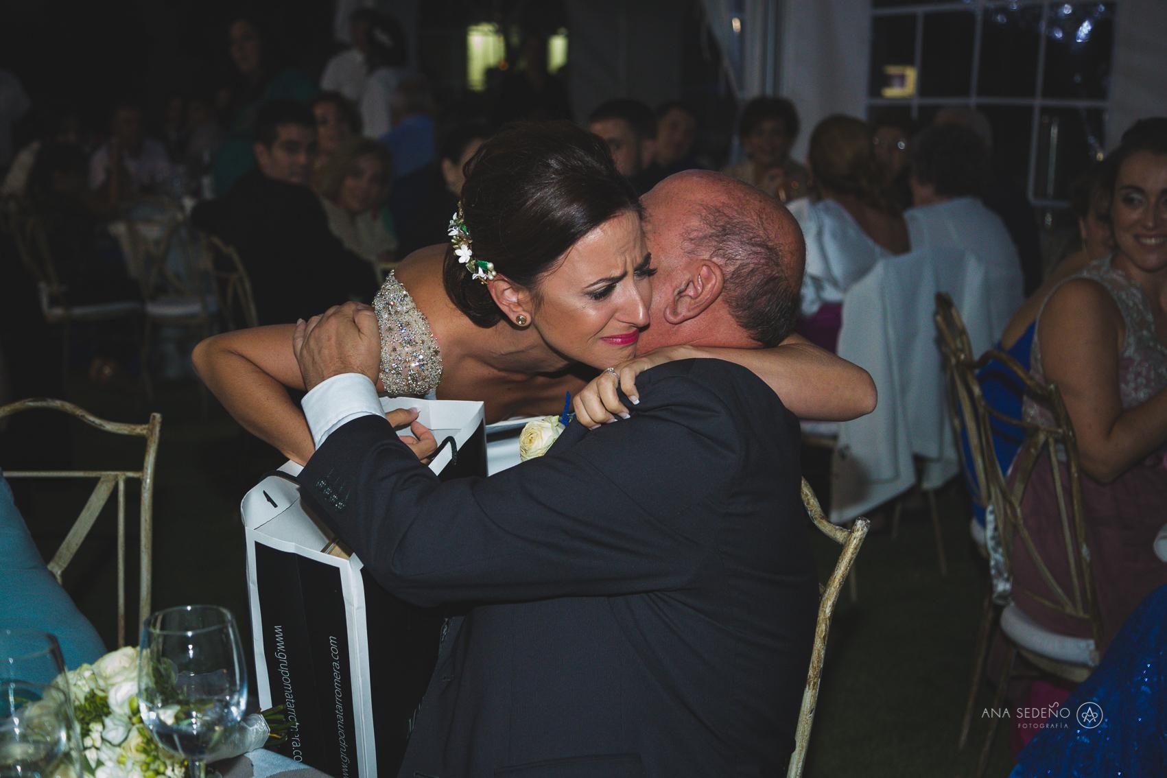 Ana Sedeño Fotografa.-106