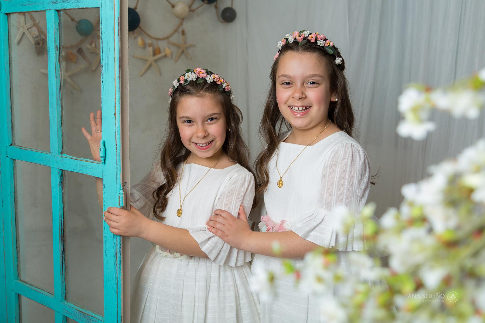 Ana Sedeño Fotografa.-Alba&Raquel0278