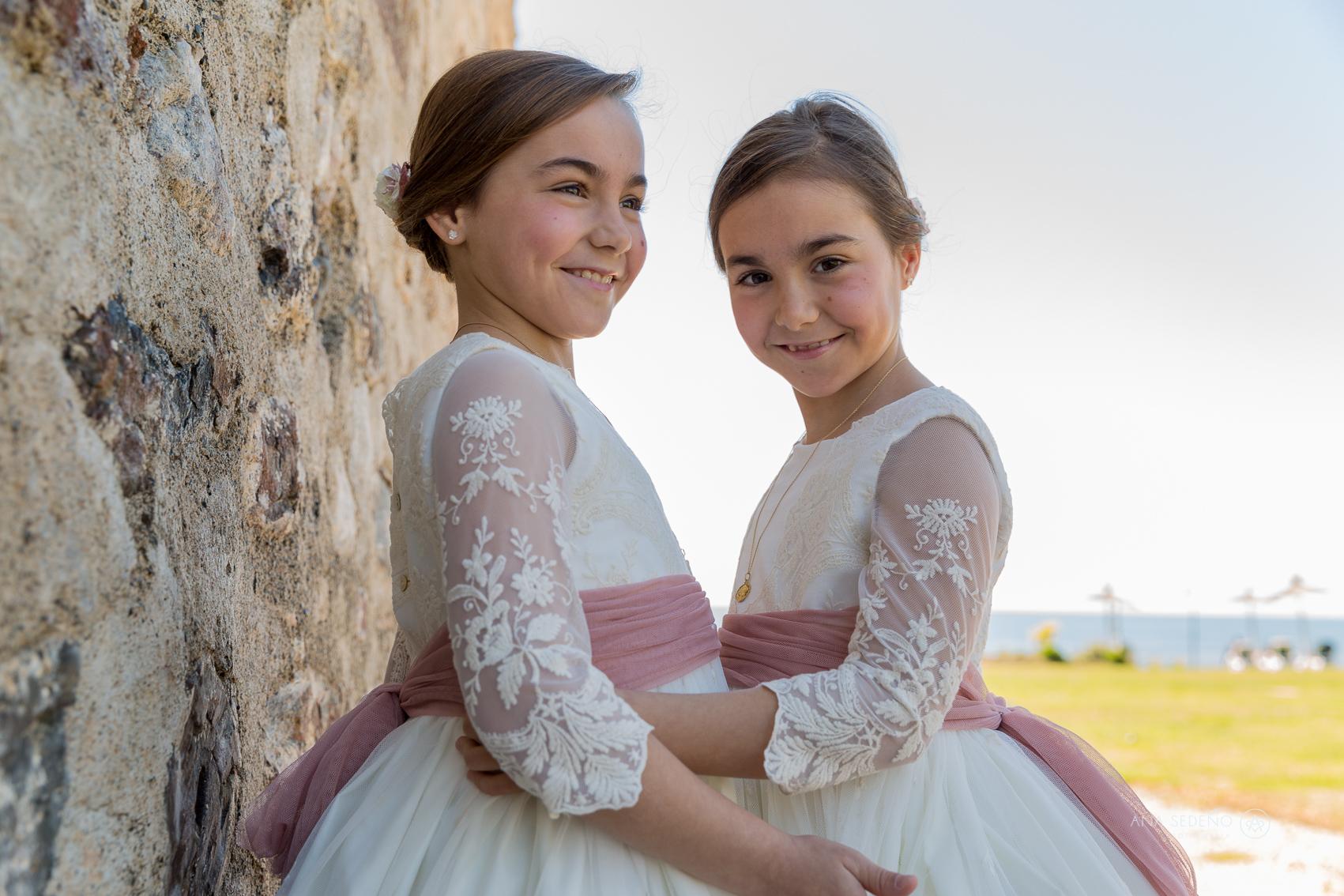Ana Sedeño Fotografa.-Irene&Lucia0217