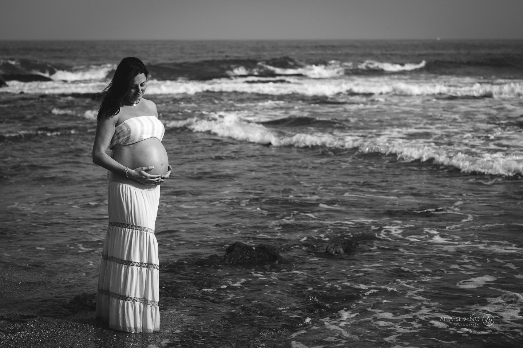Ana Sedeño Fotografa.-Maria0009