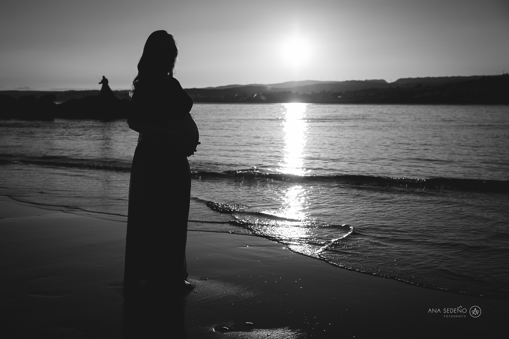 Ana Sedeño Fotografa.-VickyM0222