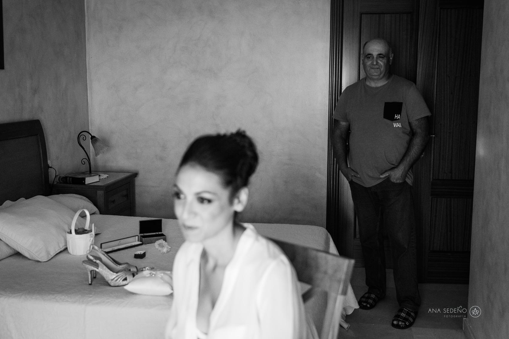 Ana Sedeño Fotografa.-007