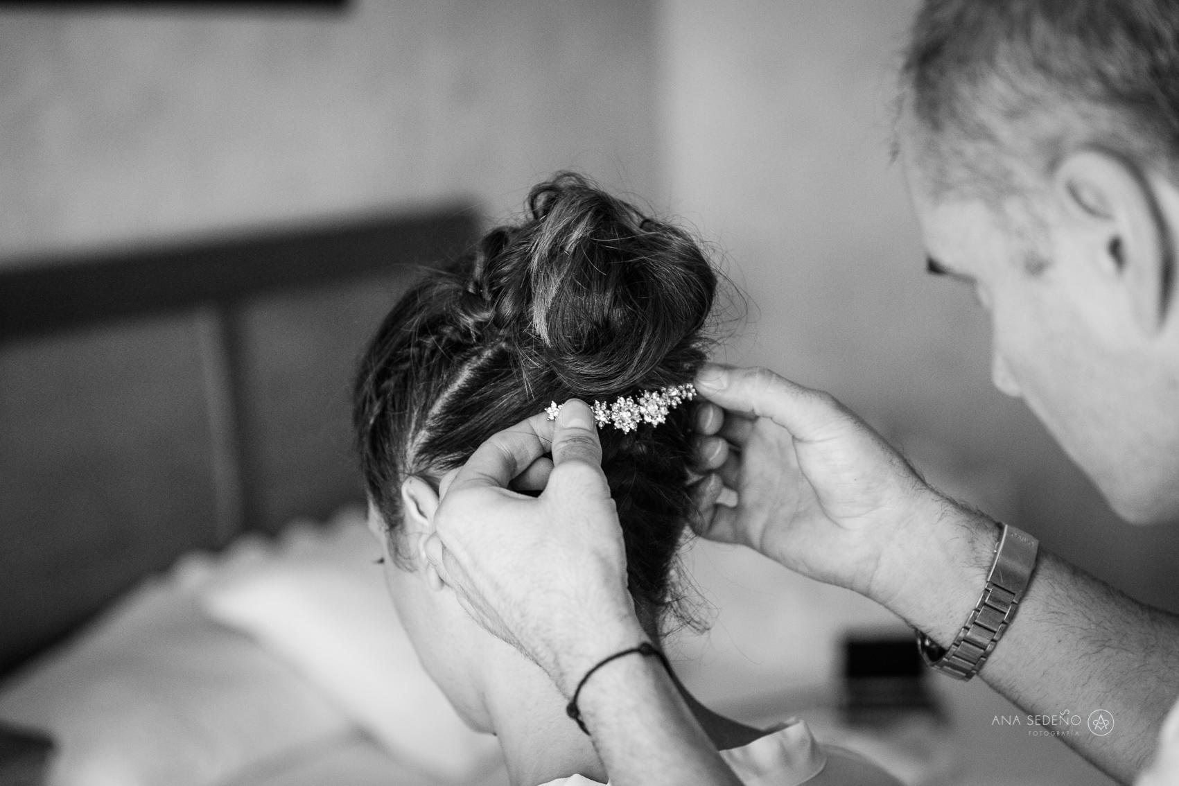 Ana Sedeño Fotografa.-011