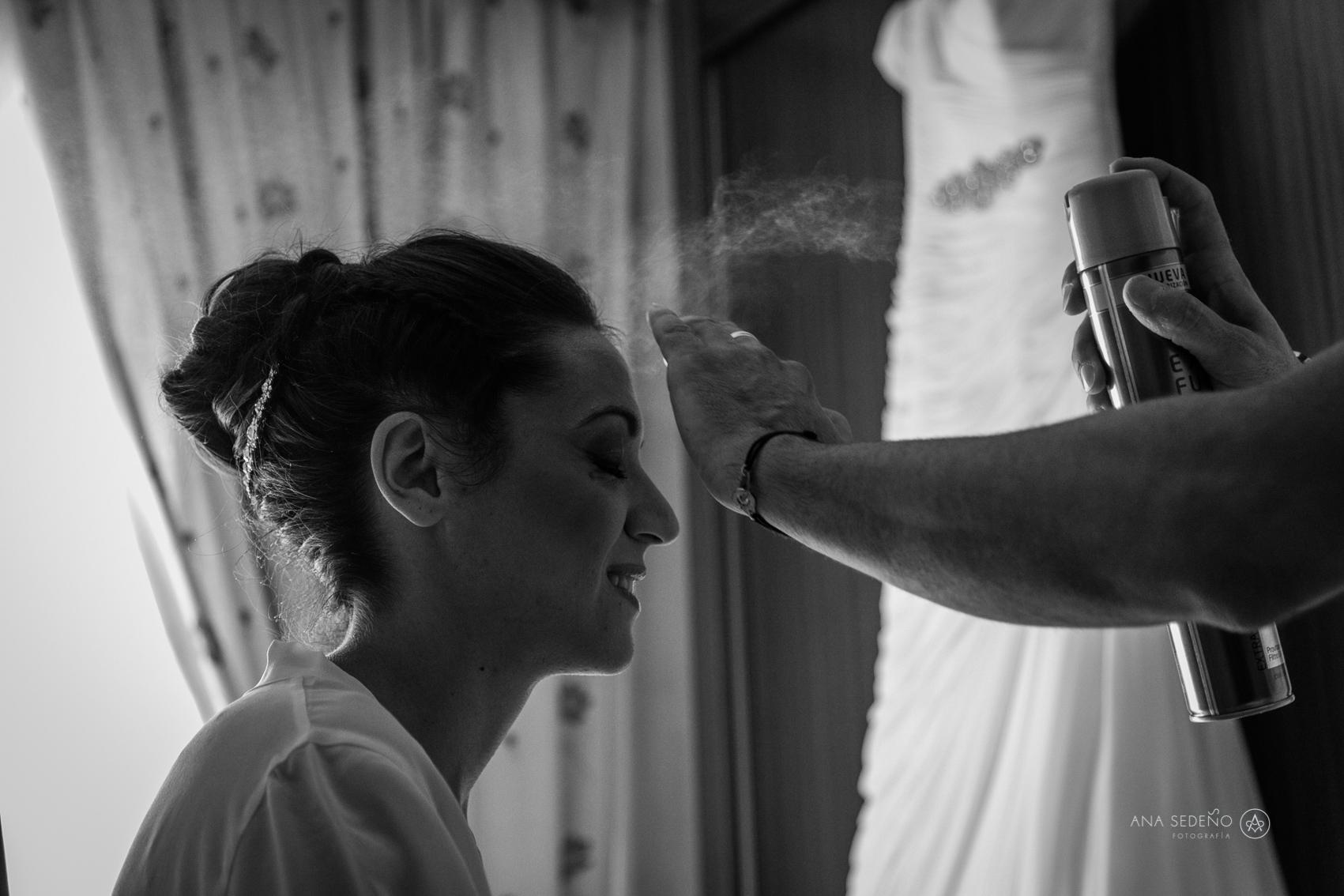 Ana Sedeño Fotografa.-012