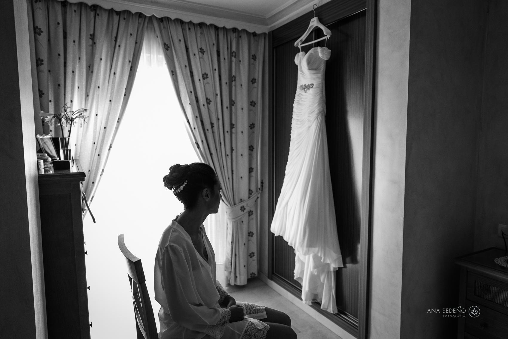 Ana Sedeño Fotografa.-014