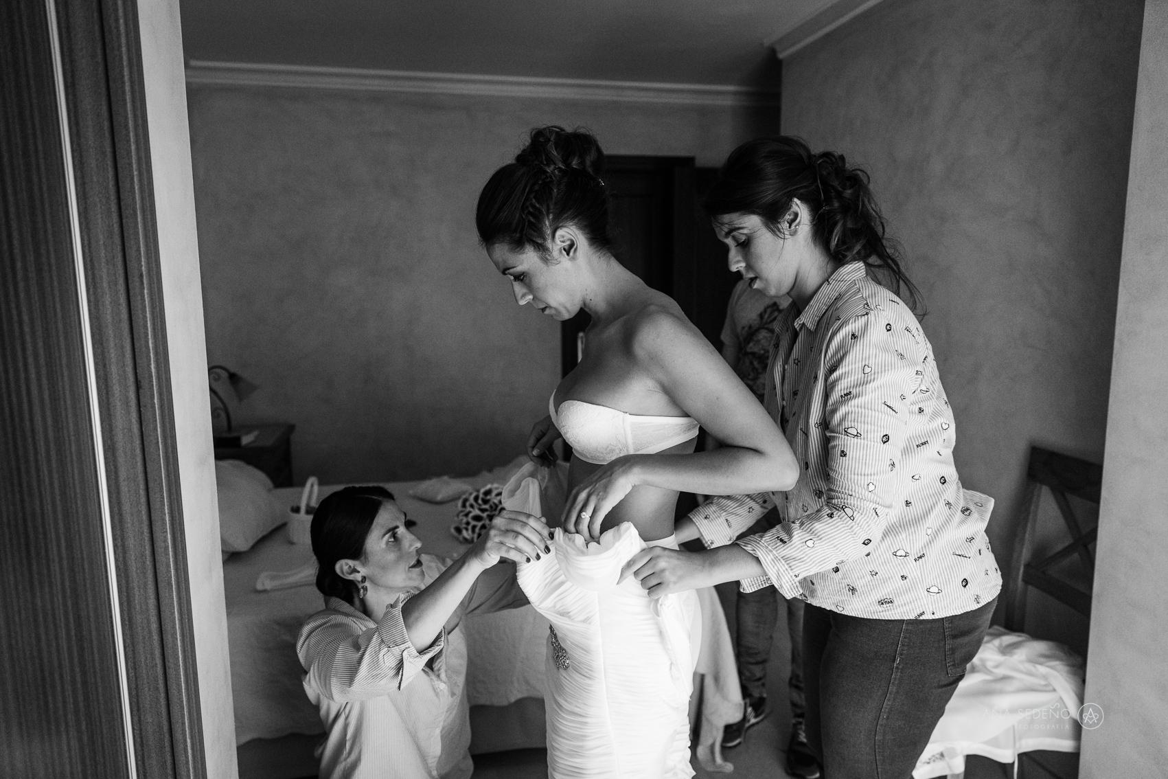Ana Sedeño Fotografa.-033