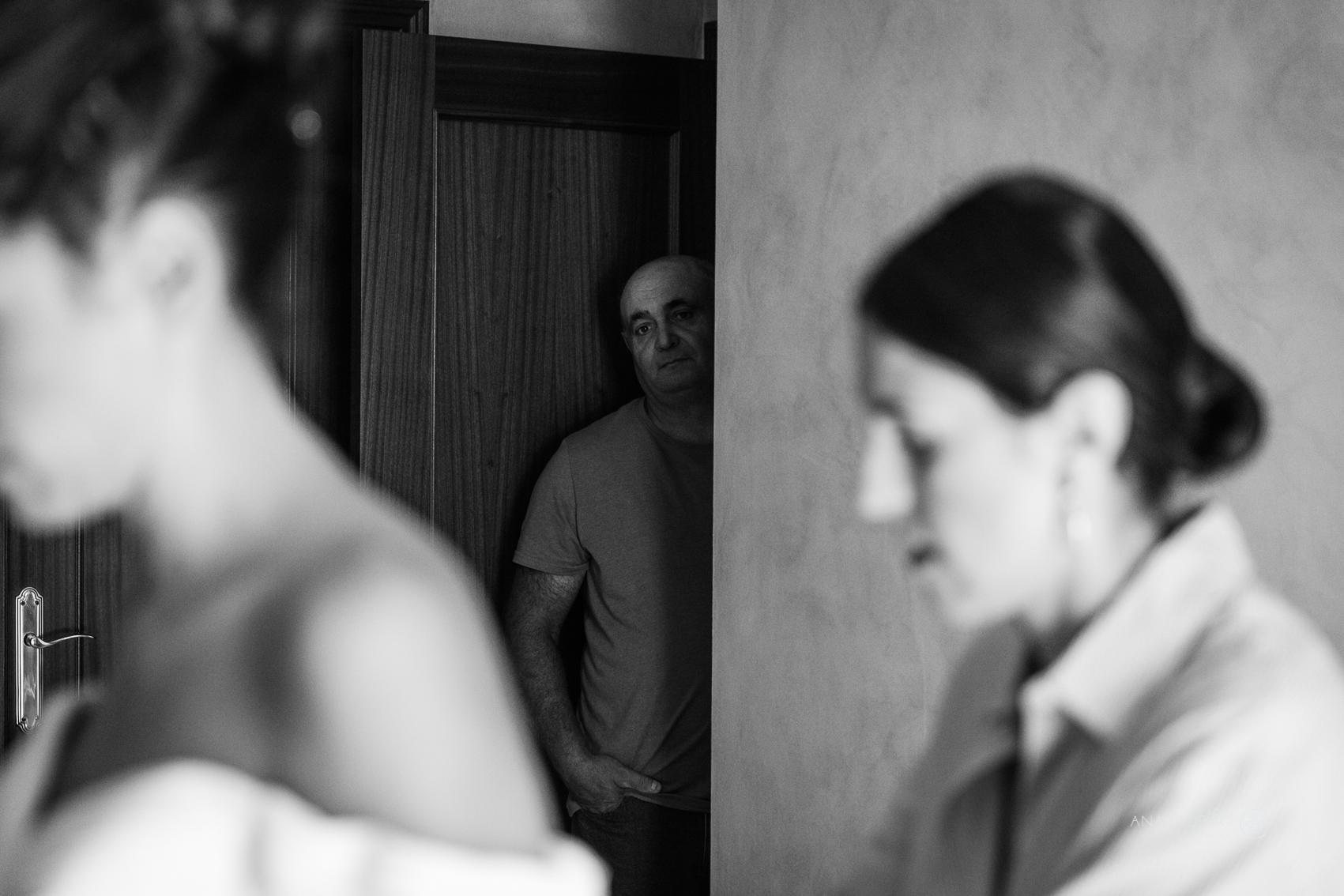 Ana Sedeño Fotografa.-034