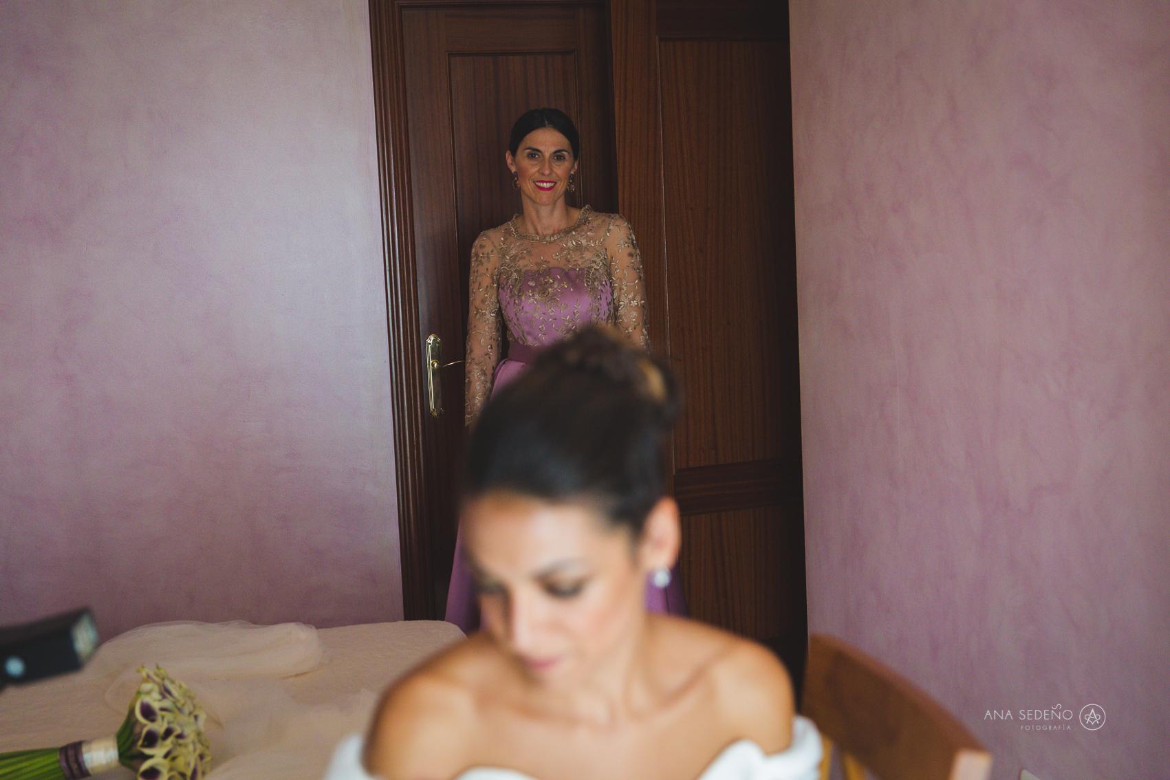 Ana Sedeño Fotografa.-042