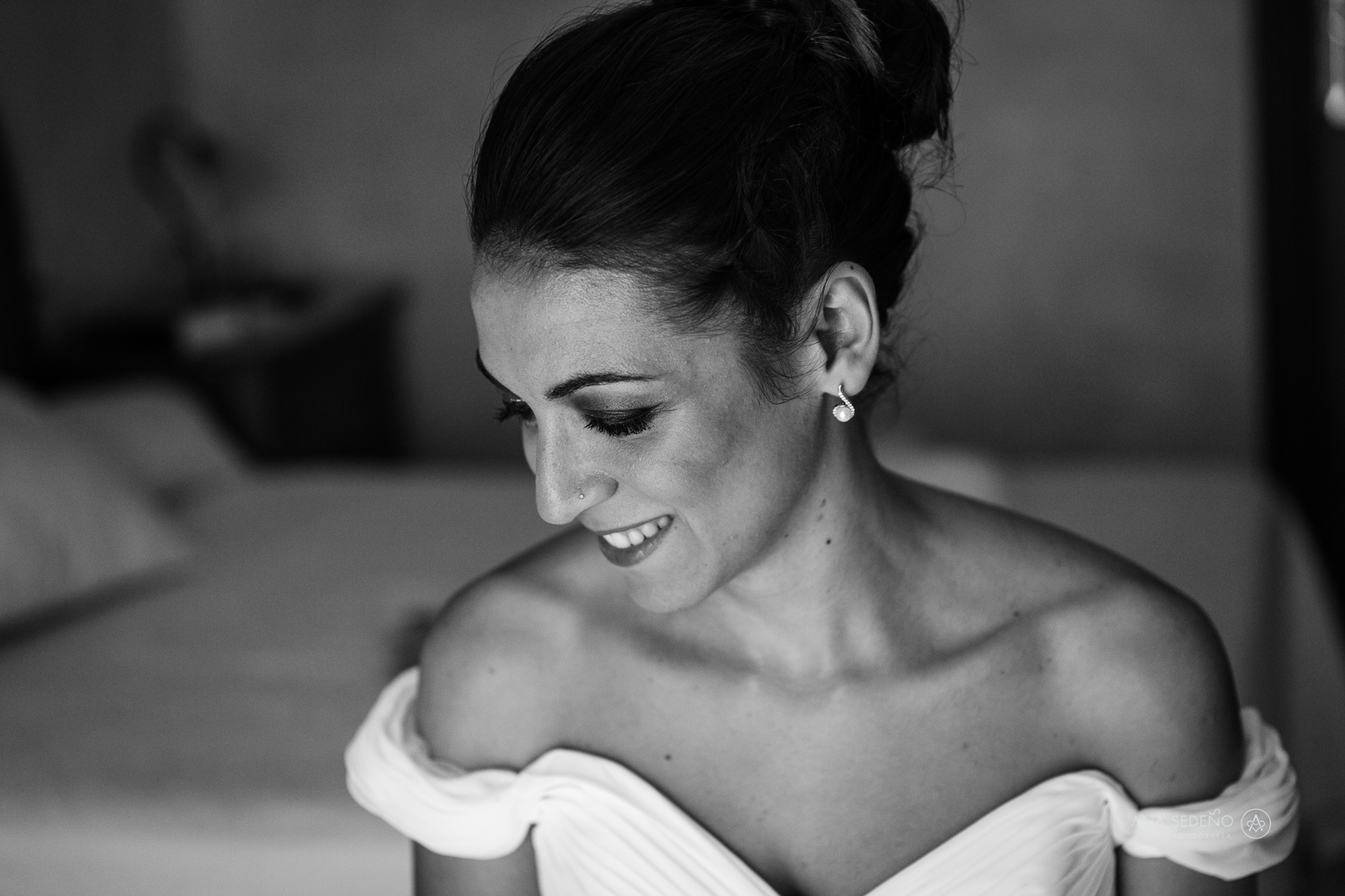 Ana Sedeño Fotografa.-044
