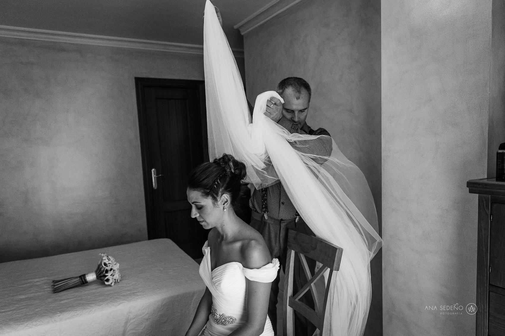Ana Sedeño Fotografa.-045