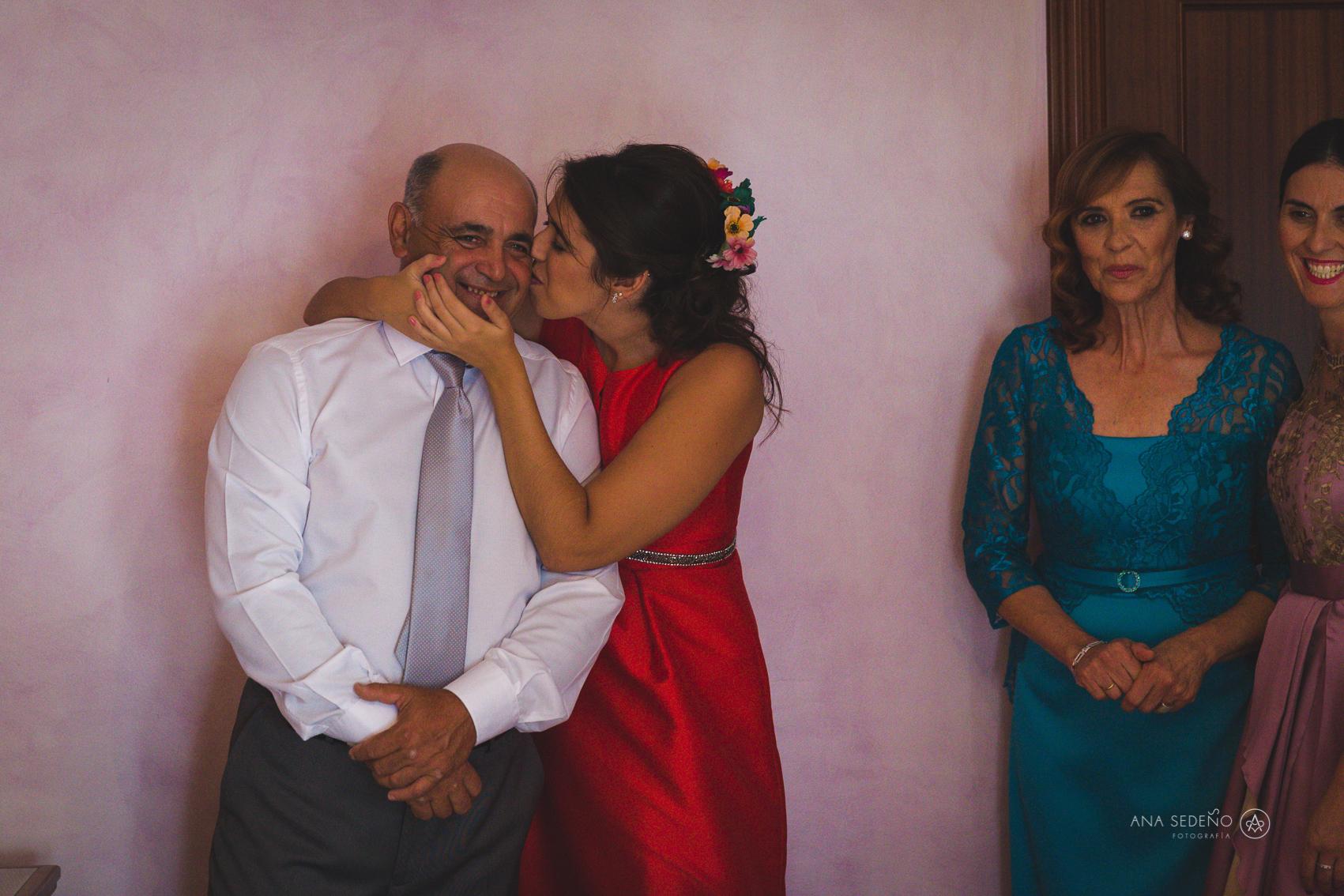 Ana Sedeño Fotografa.-046