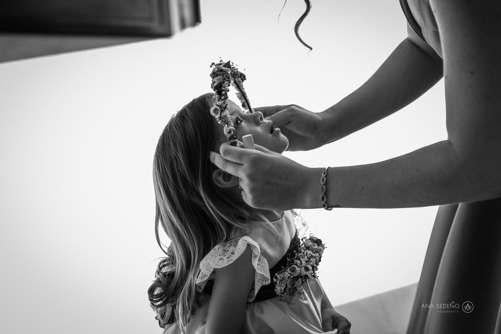 Ana Sedeño Fotografa.-059
