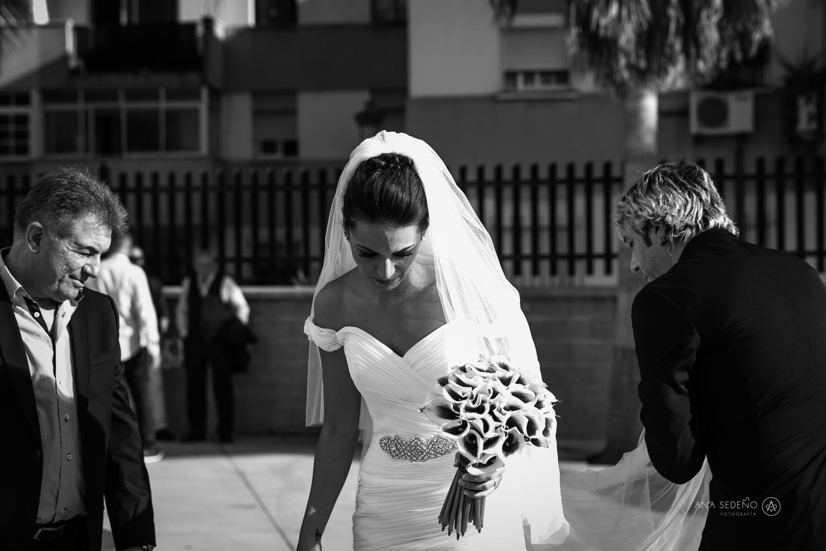 Ana Sedeño Fotografa.-065