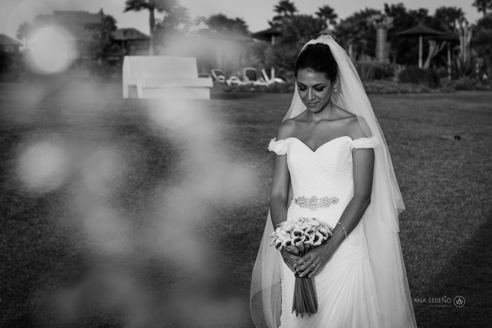 Ana Sedeño Fotografa.-108