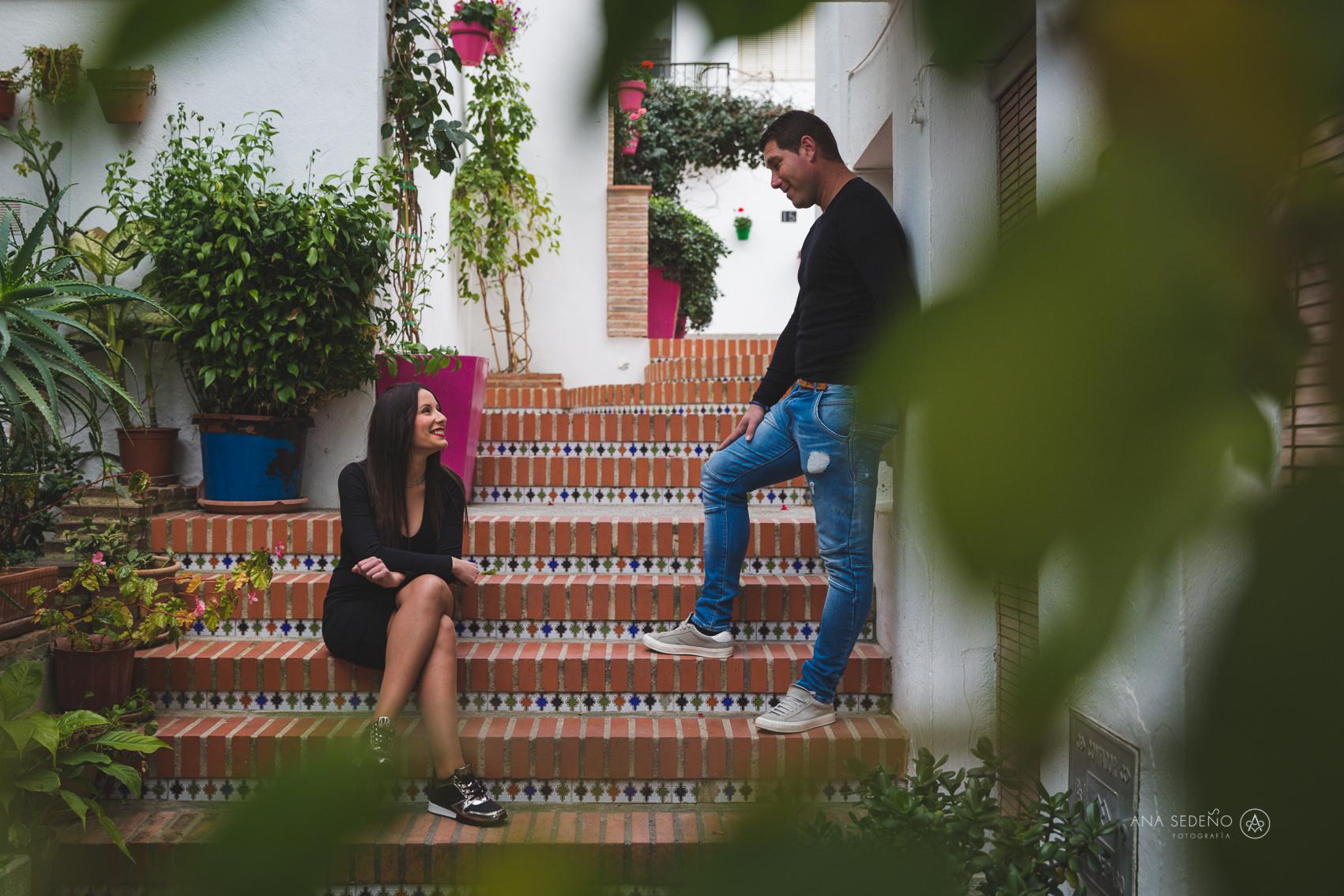 Ana Sedeño Fotografa.-PreBA&S0082