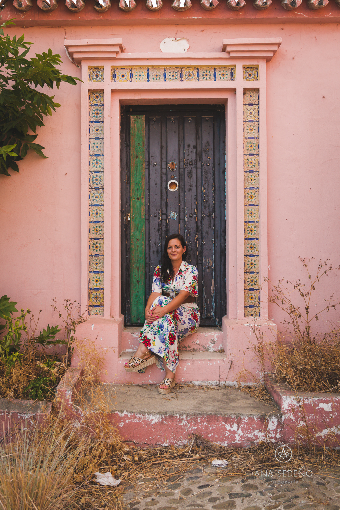 Ana Sedeño Fotografa.-PreBodaM&M0044