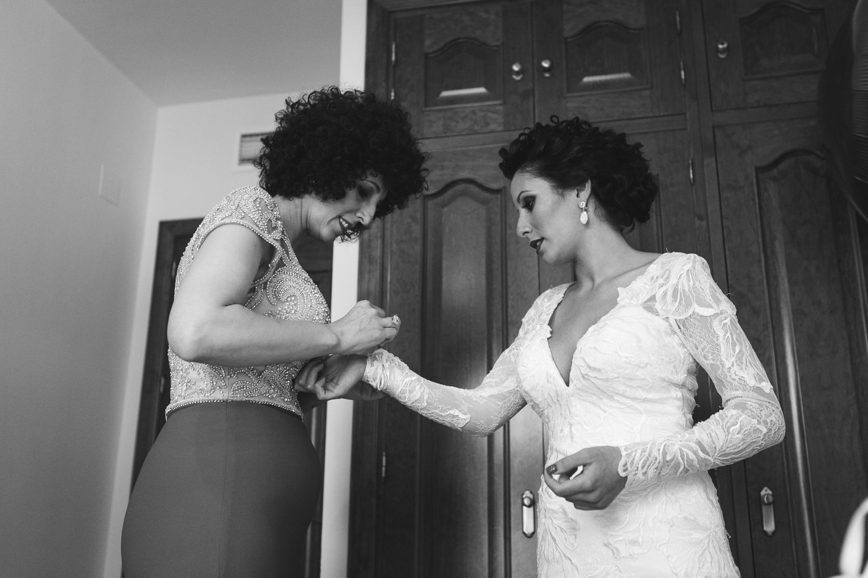 Ana Sedeño Fotografa.-024