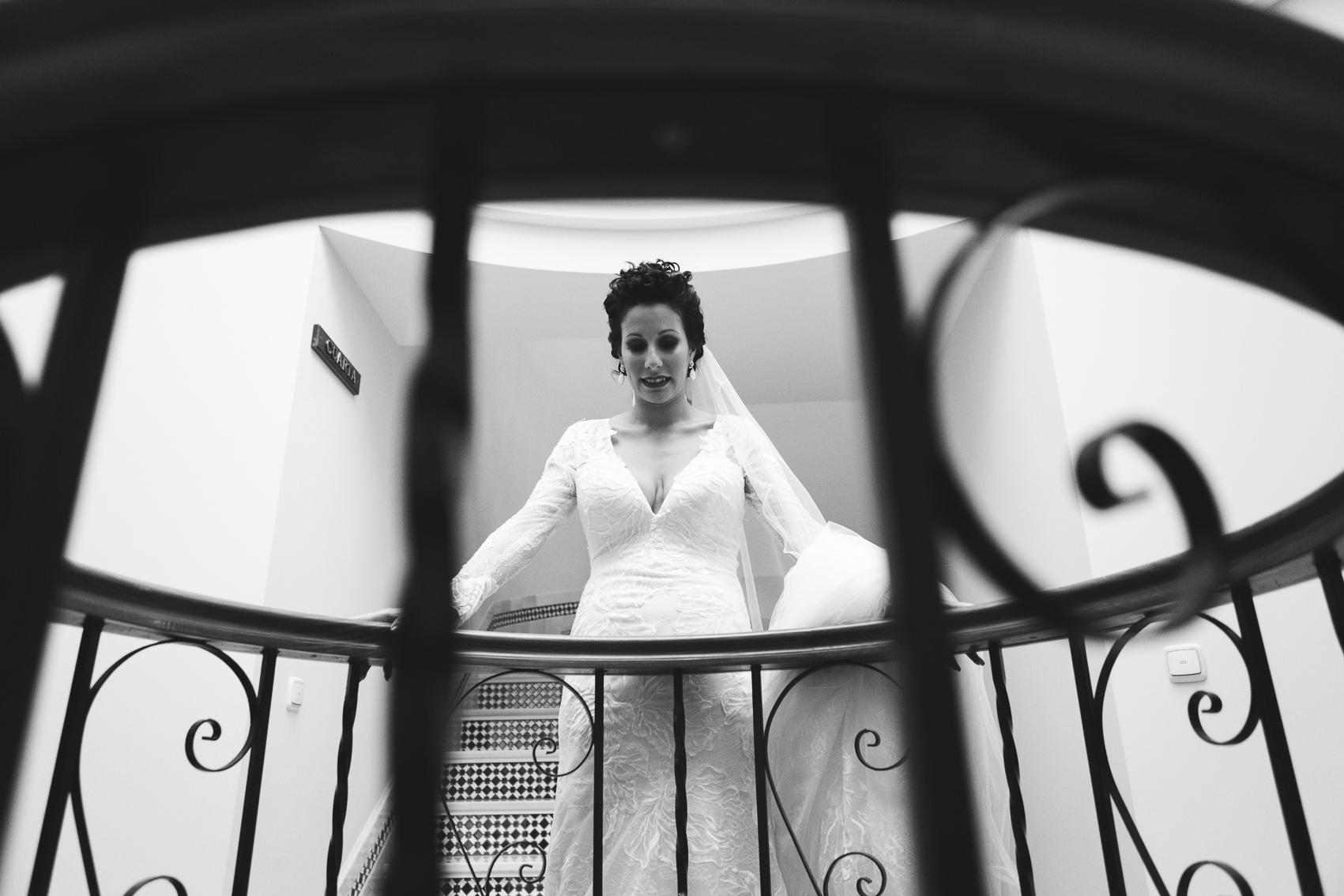 Ana Sedeño Fotografa.-036