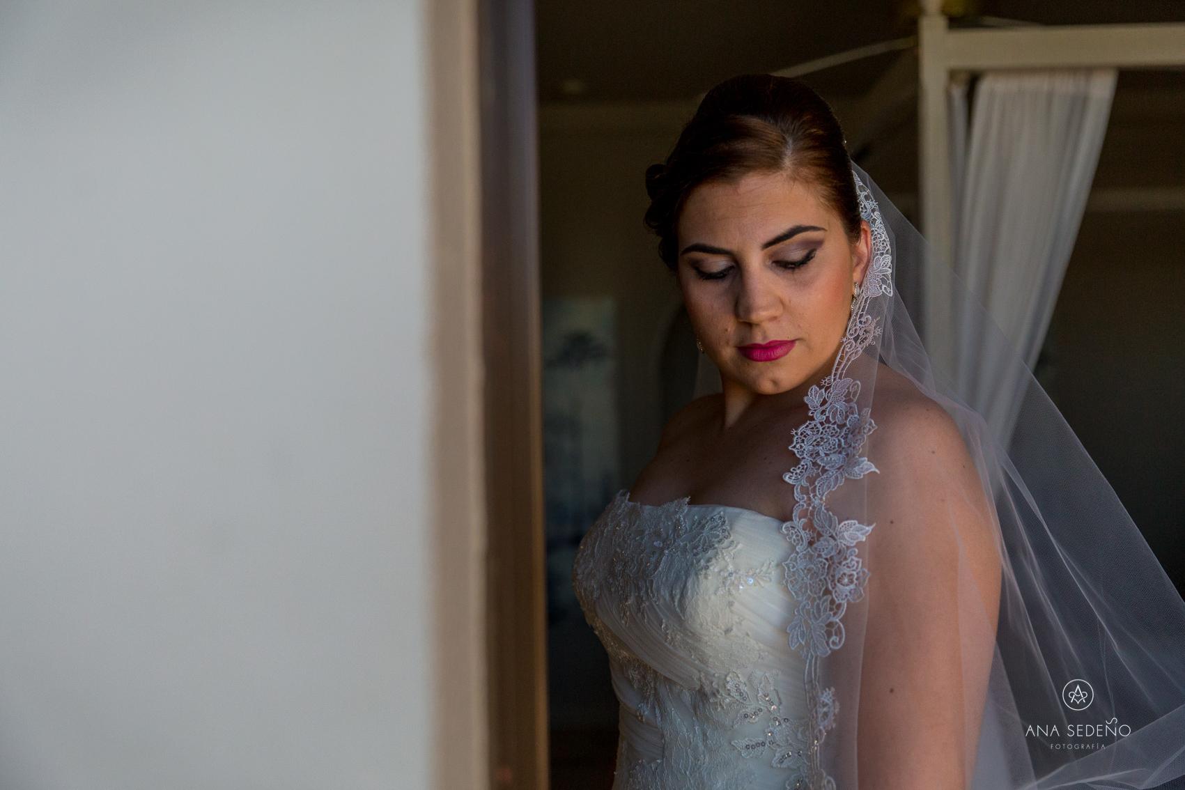 Ana Sedeño Fotografa.-039