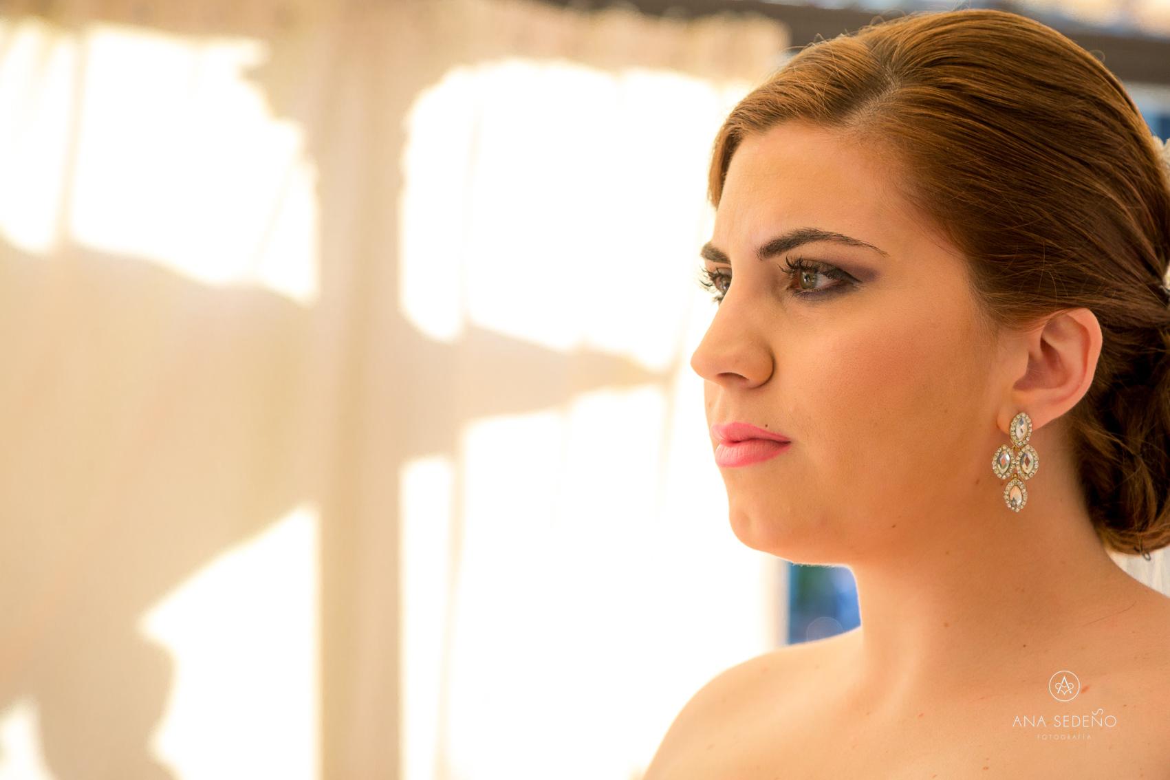 Ana Sedeño Fotografa.-070